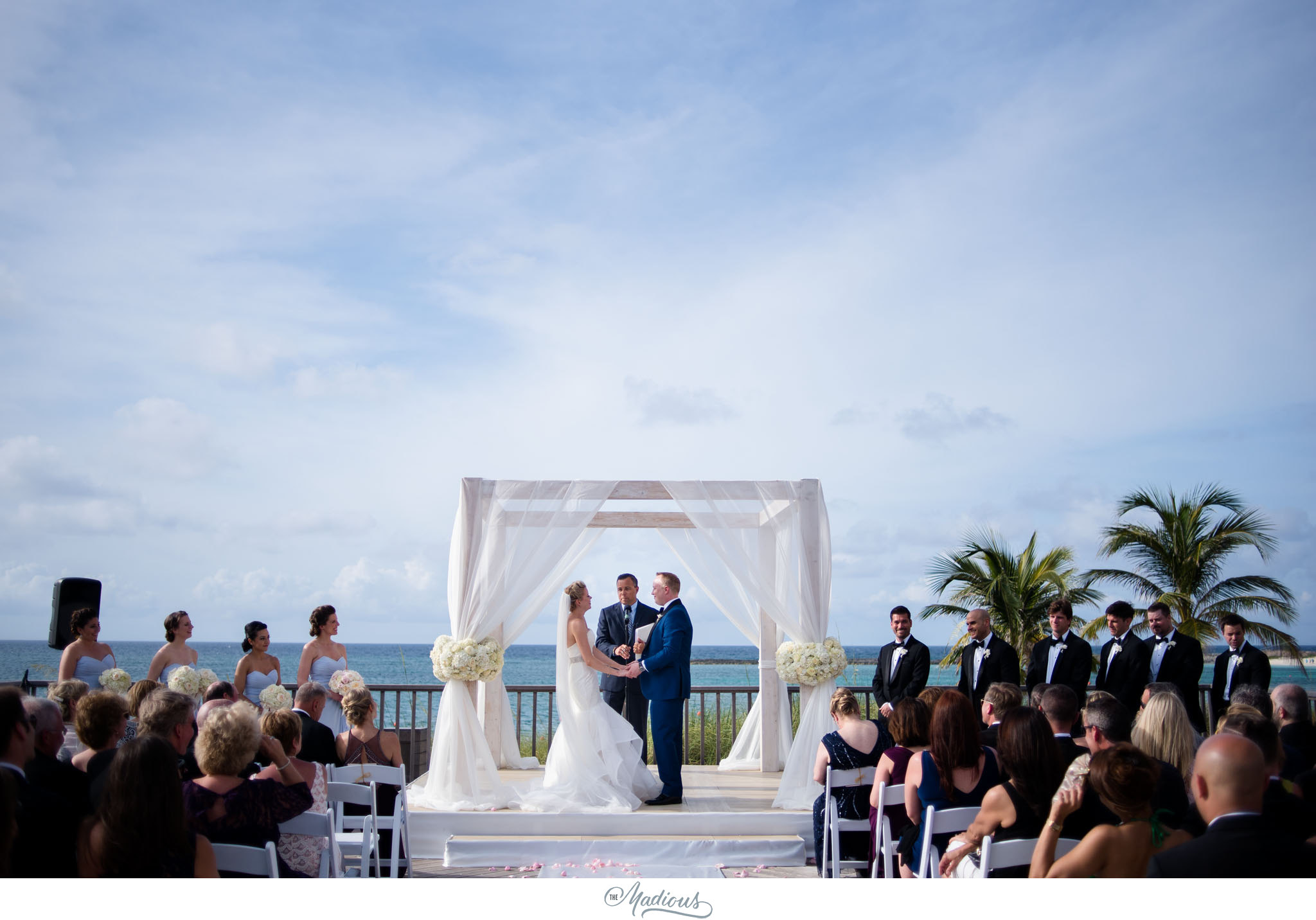 Atlantis Resort wedding Bahamas photographer_53.JPG