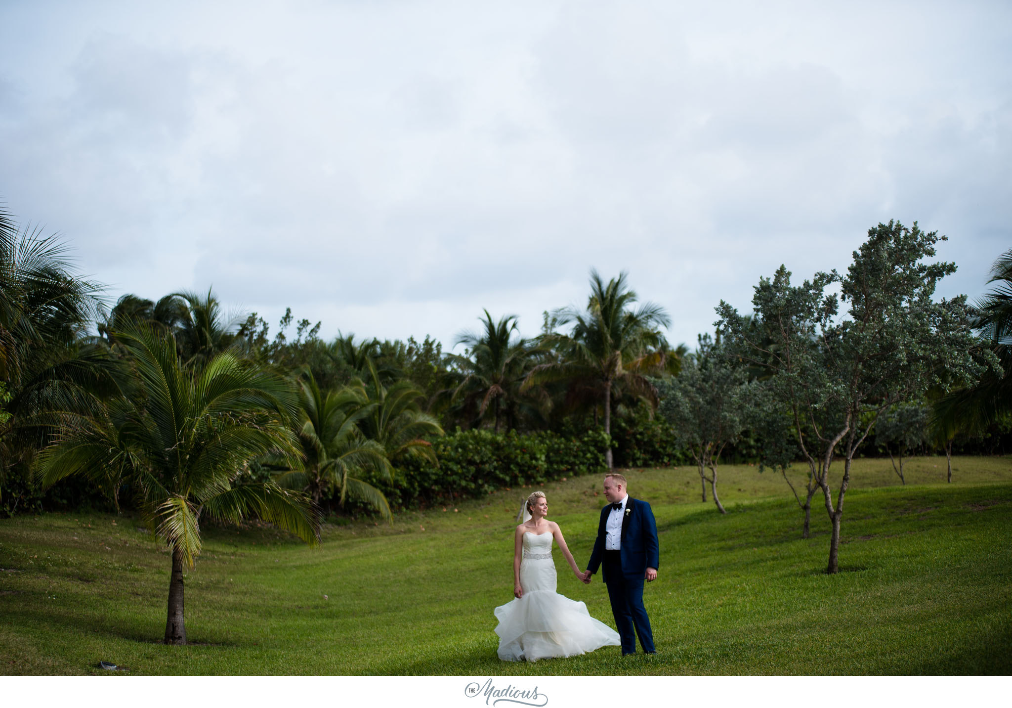 Atlantis Resort wedding Bahamas photographer_59.JPG