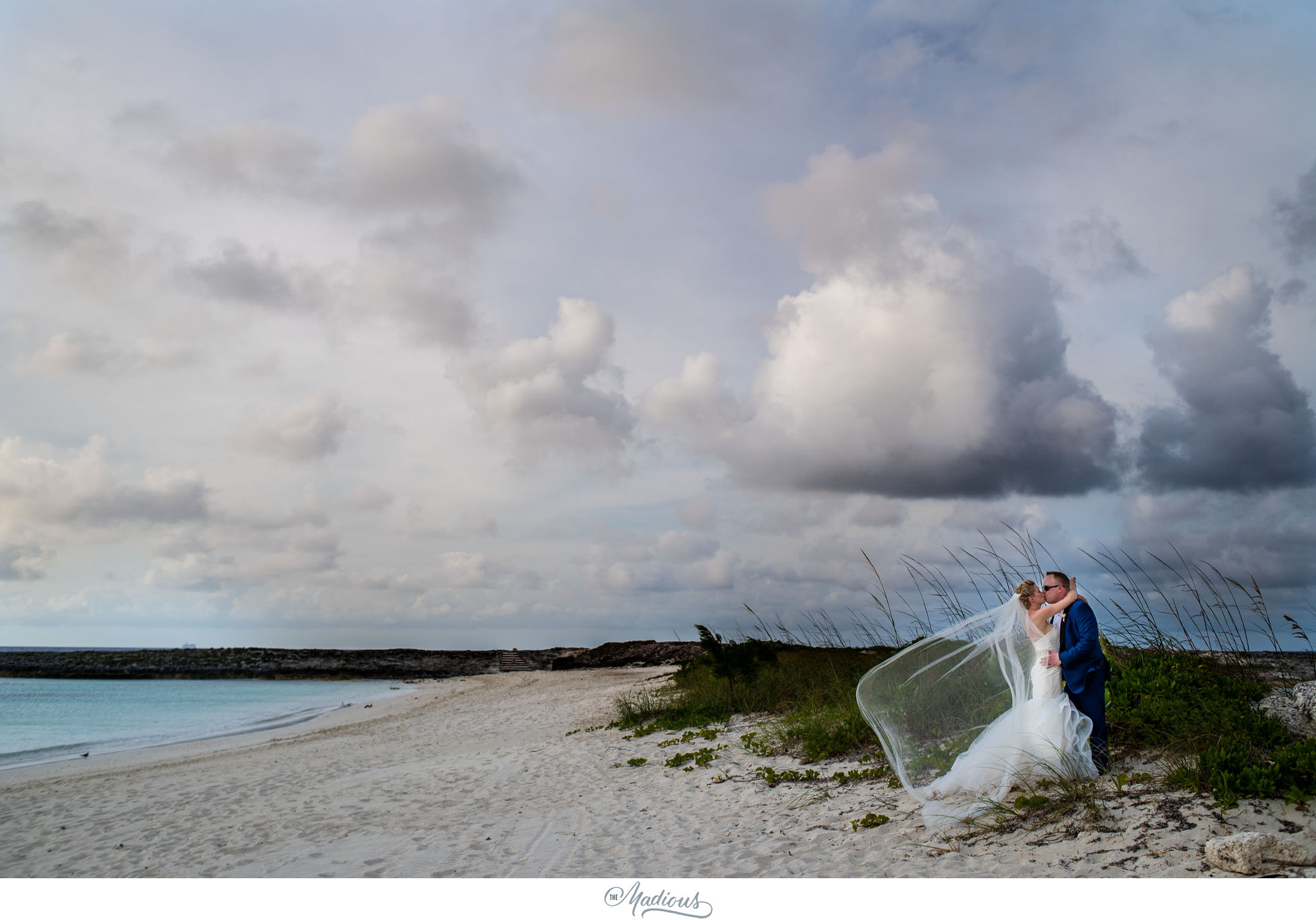 Atlantis Resort wedding Bahamas photographer_63.JPG