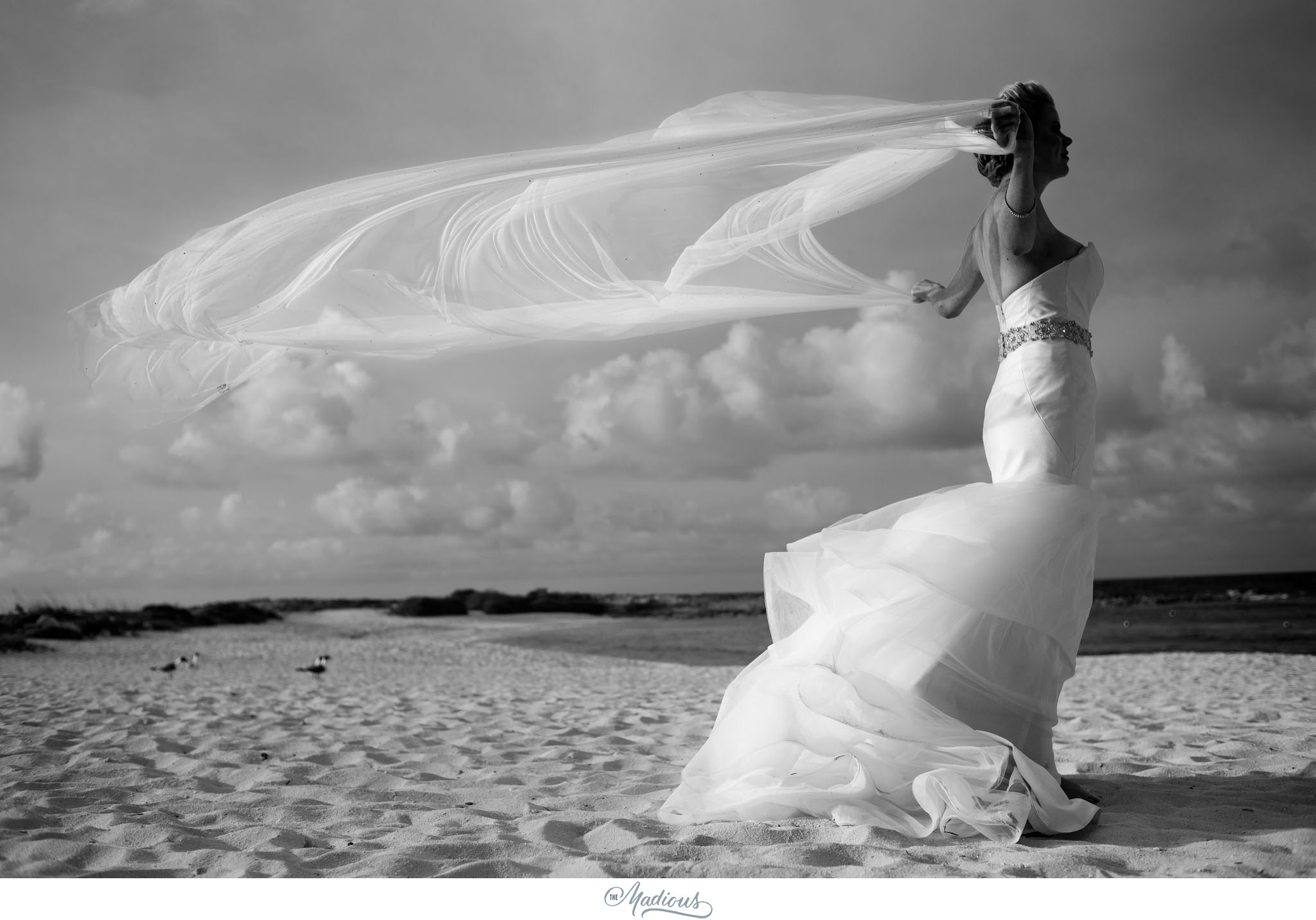 Atlantis Resort wedding Bahamas photographer_67.JPG