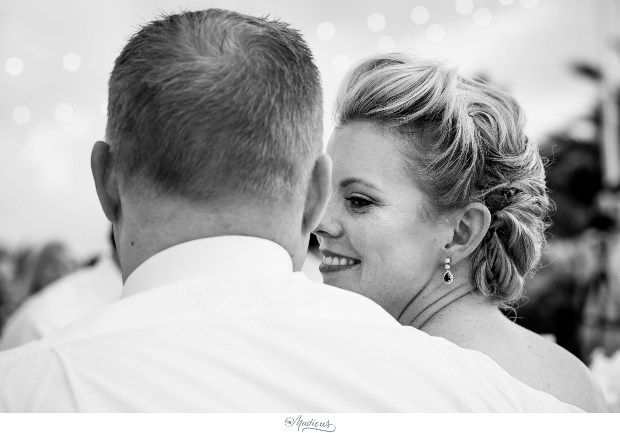 Atlantis Resort wedding Bahamas photographer_68.JPG