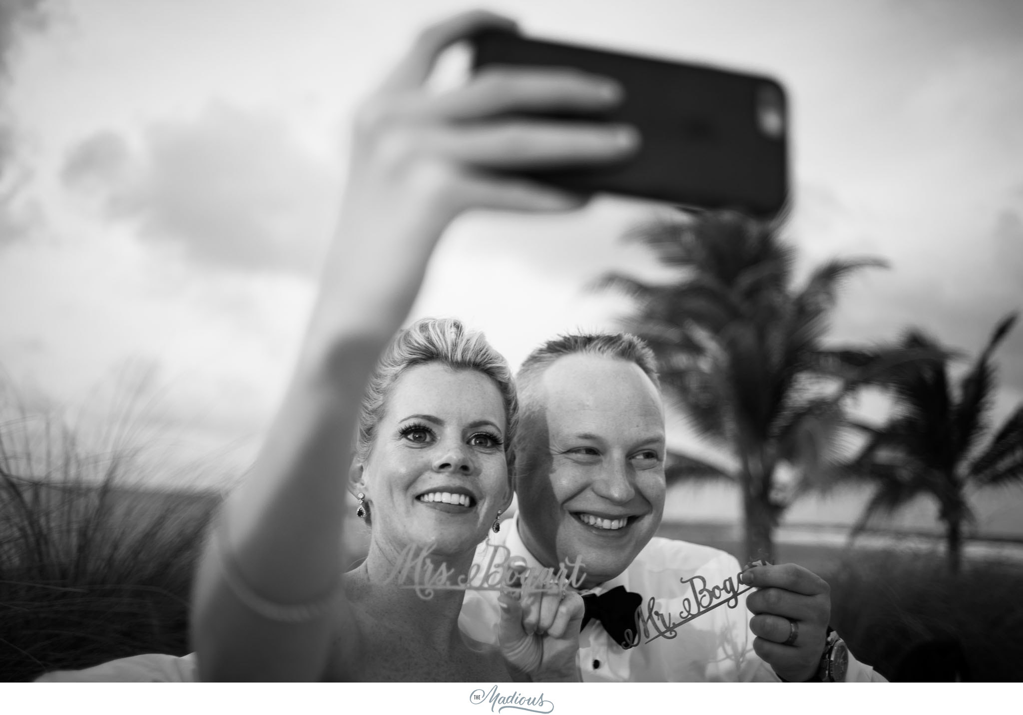 Atlantis Resort wedding Bahamas photographer_70.JPG