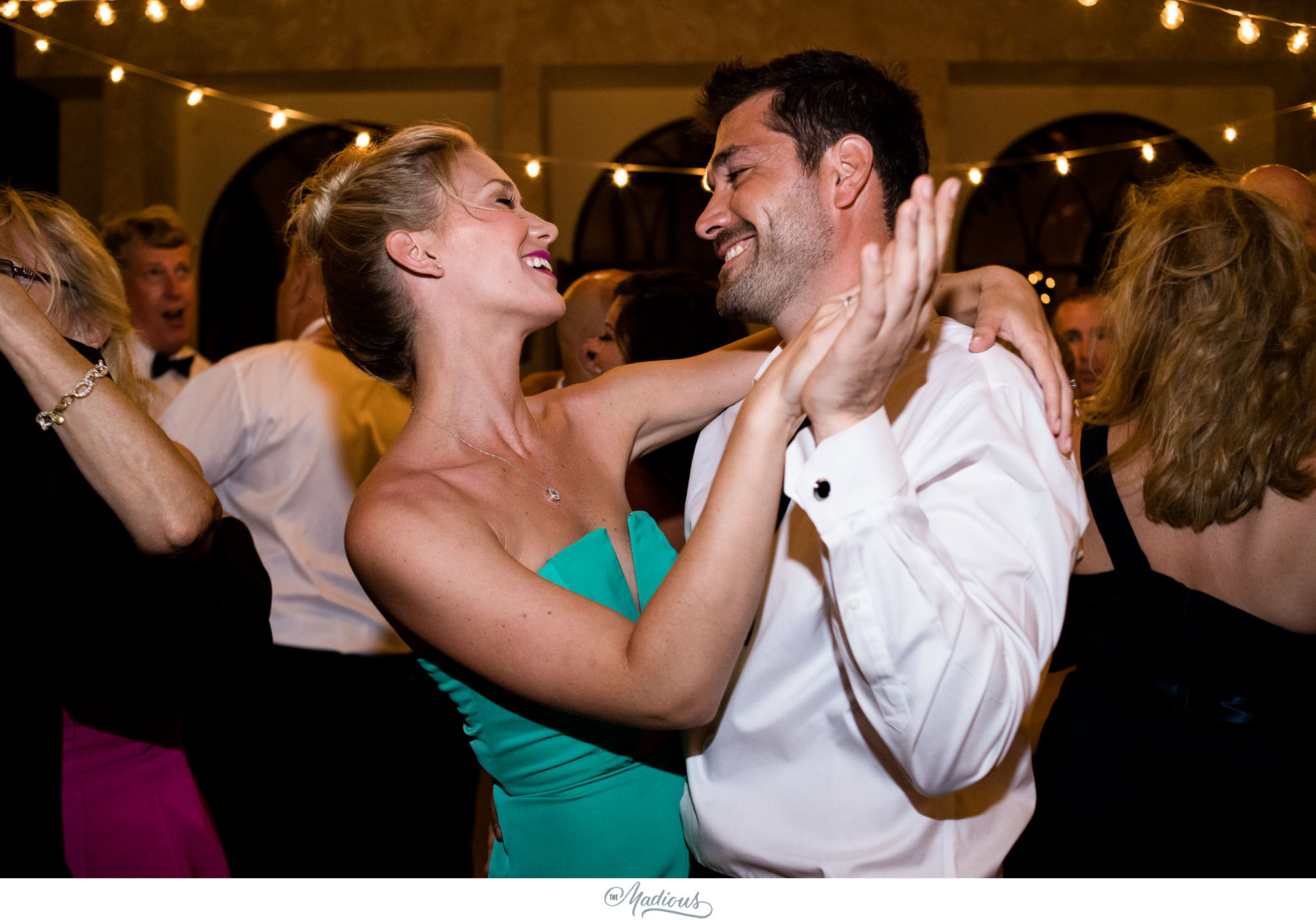Atlantis Resort wedding Bahamas photographer_82.JPG
