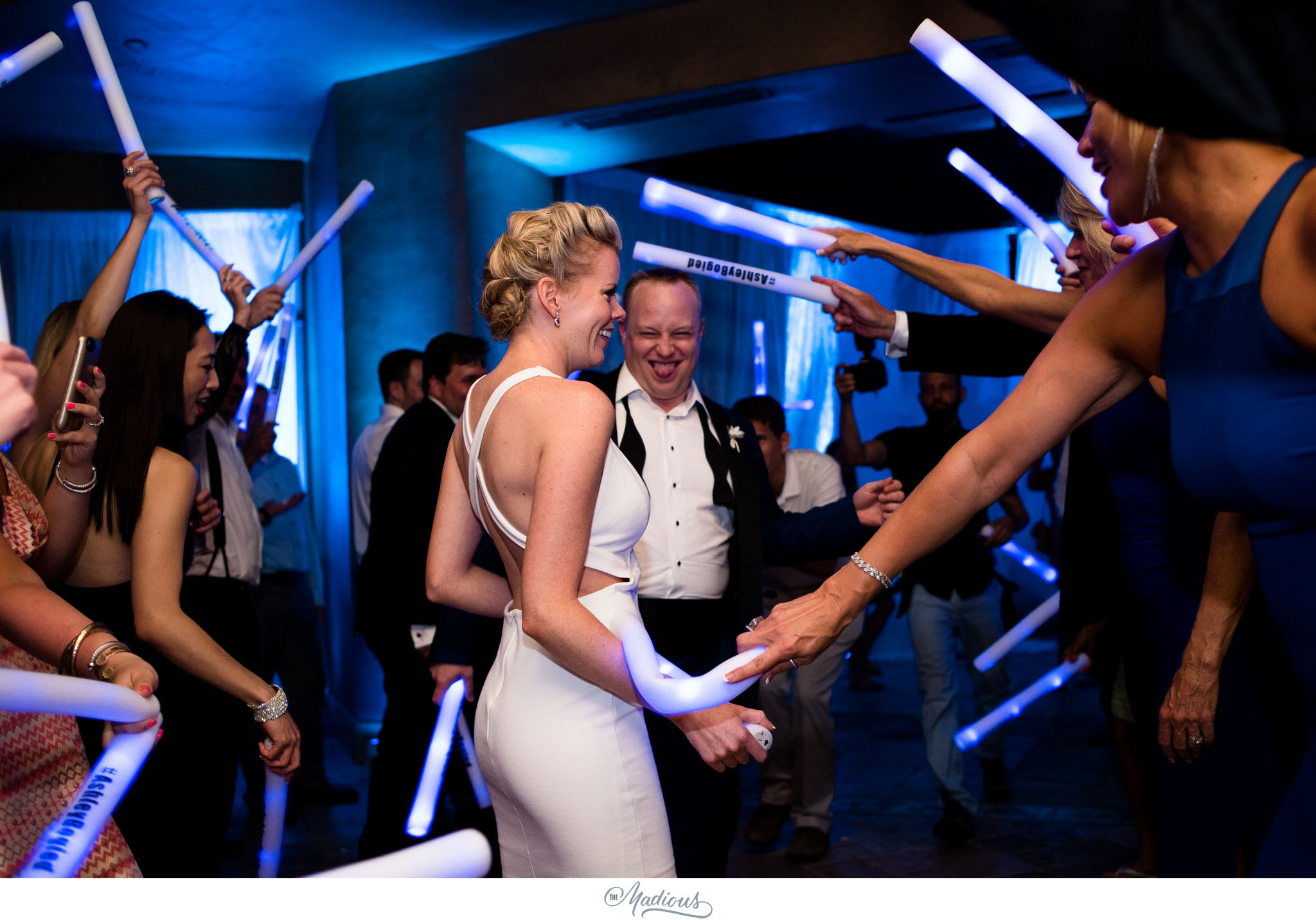 Atlantis Resort wedding Bahamas photographer_87.JPG