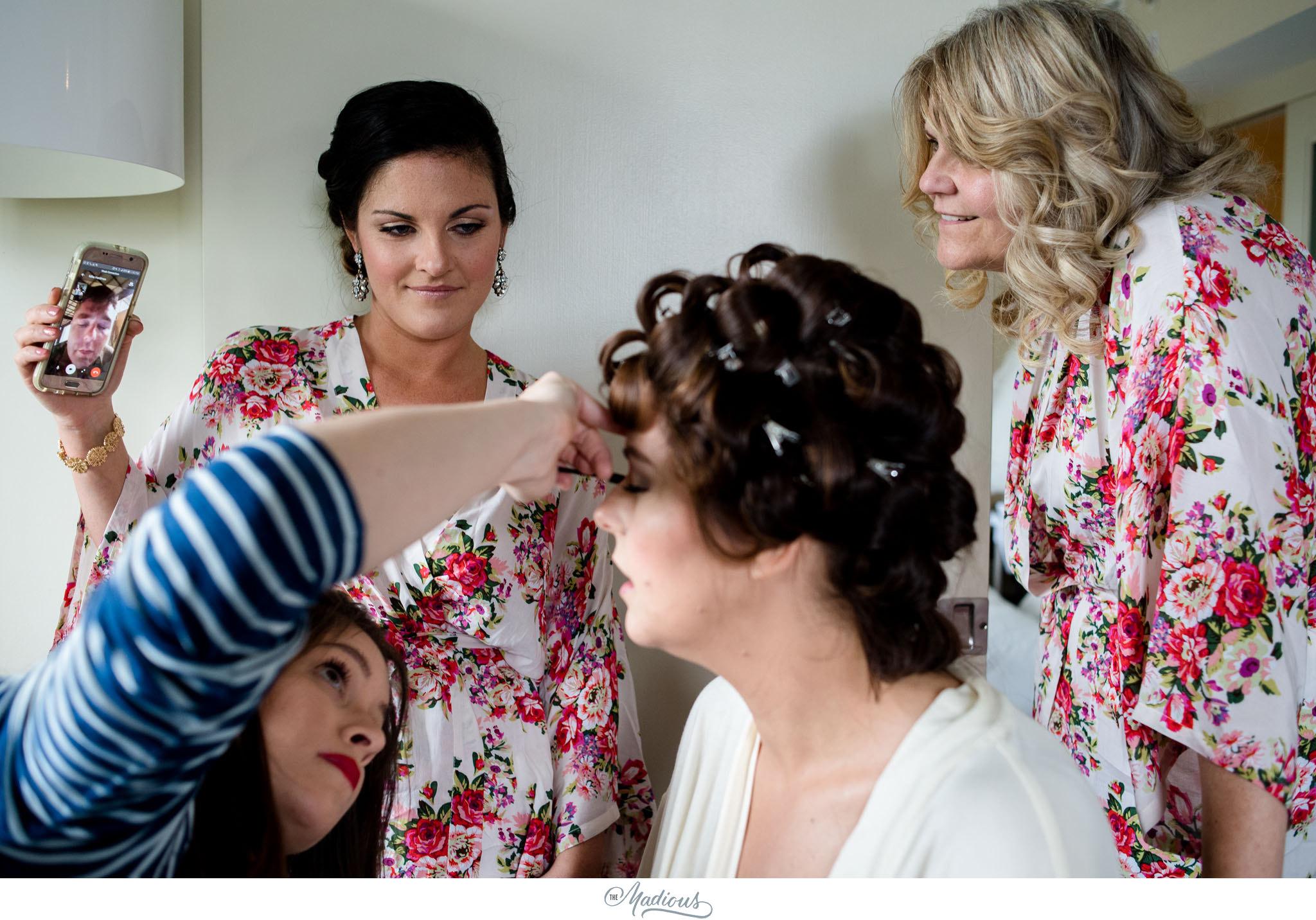W hotel wedding getting ready_0027.JPG