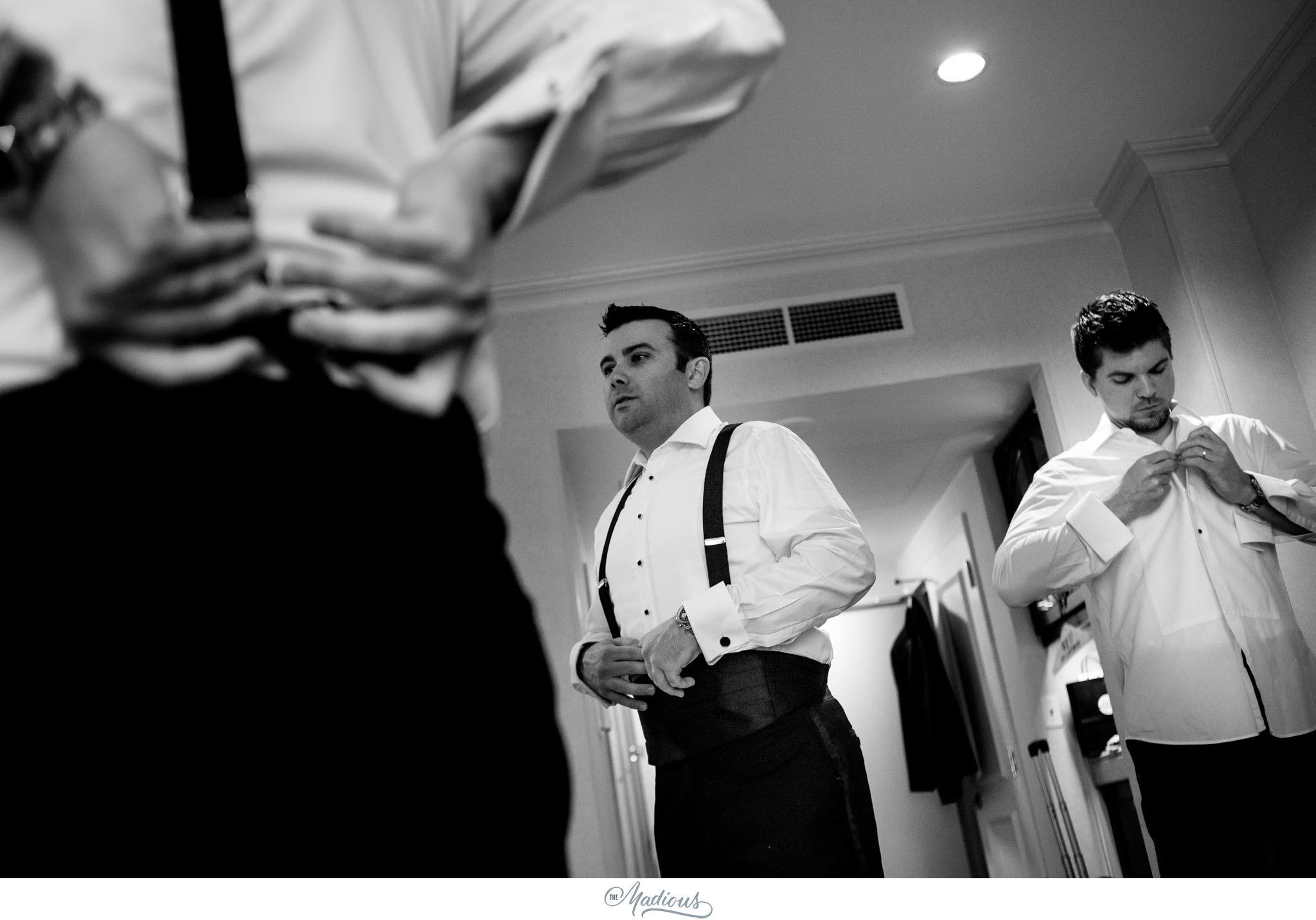 W hotel wedding getting ready_0035.JPG