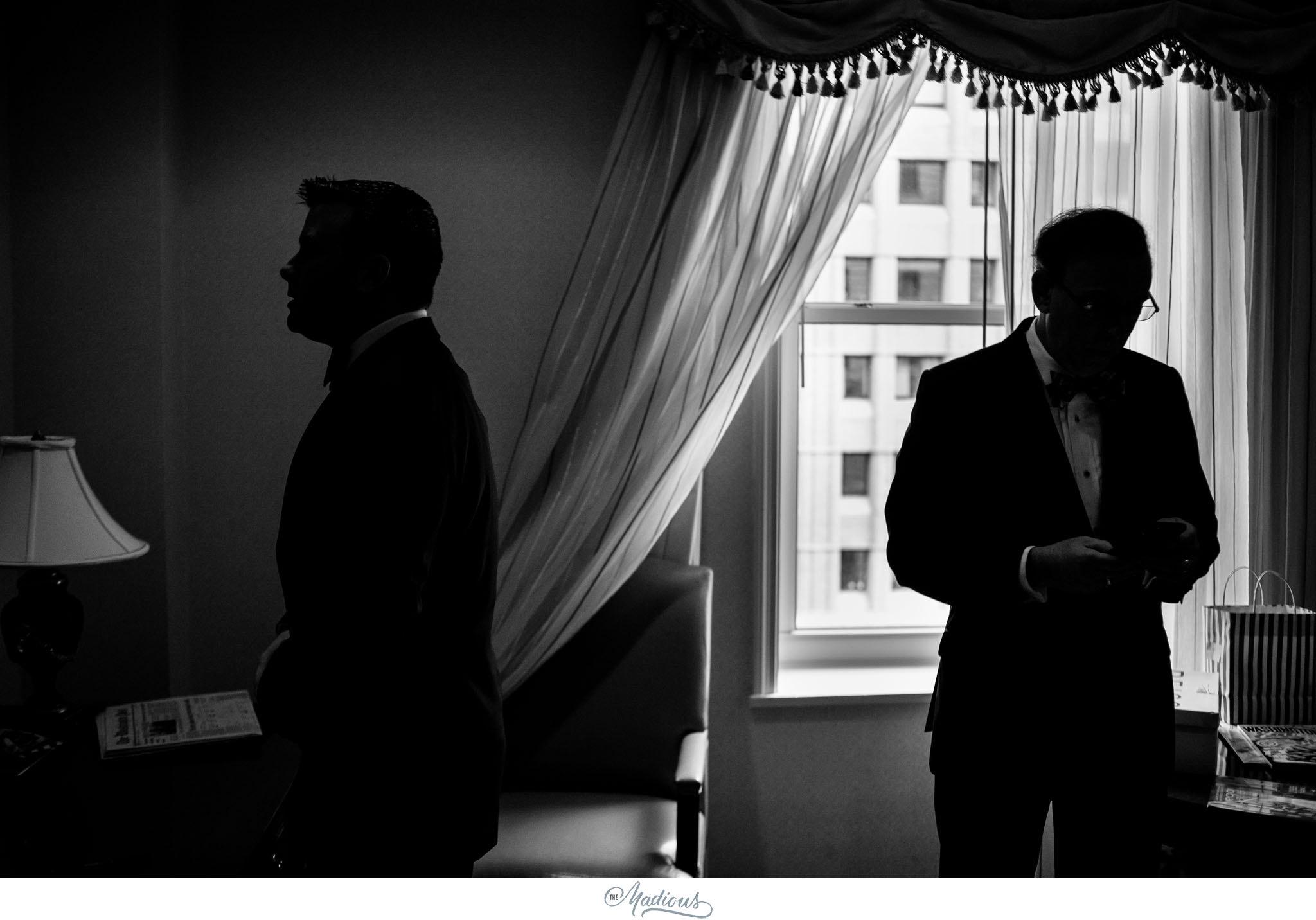 W hotel wedding getting ready_0050.JPG