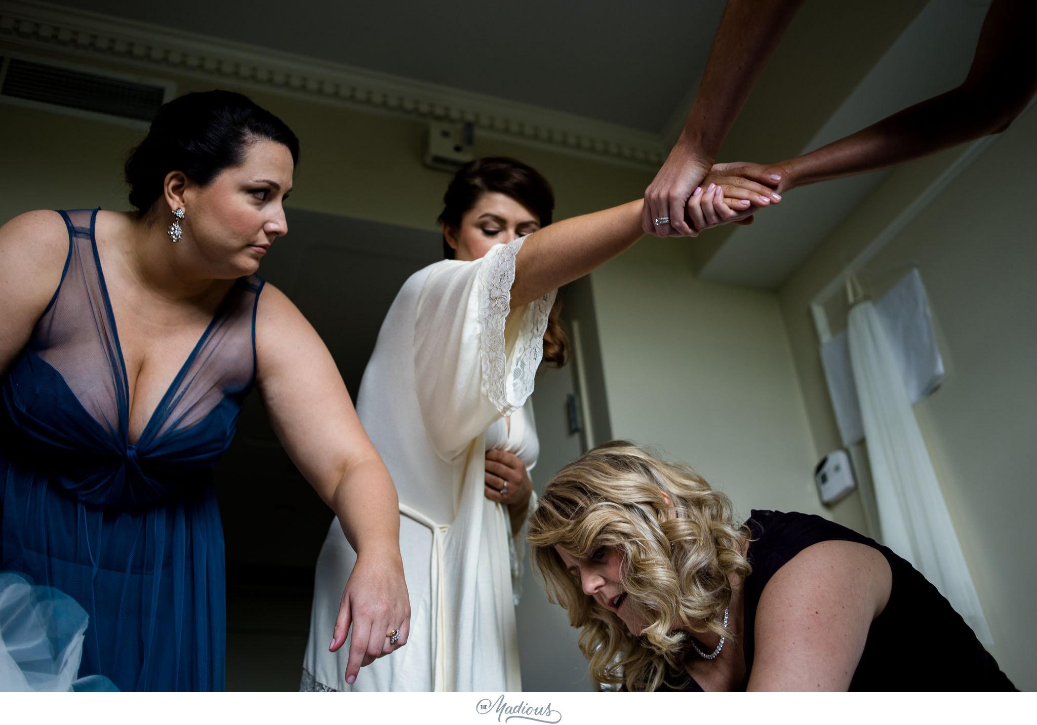 DAR wedding ceremony reception_0054.JPG