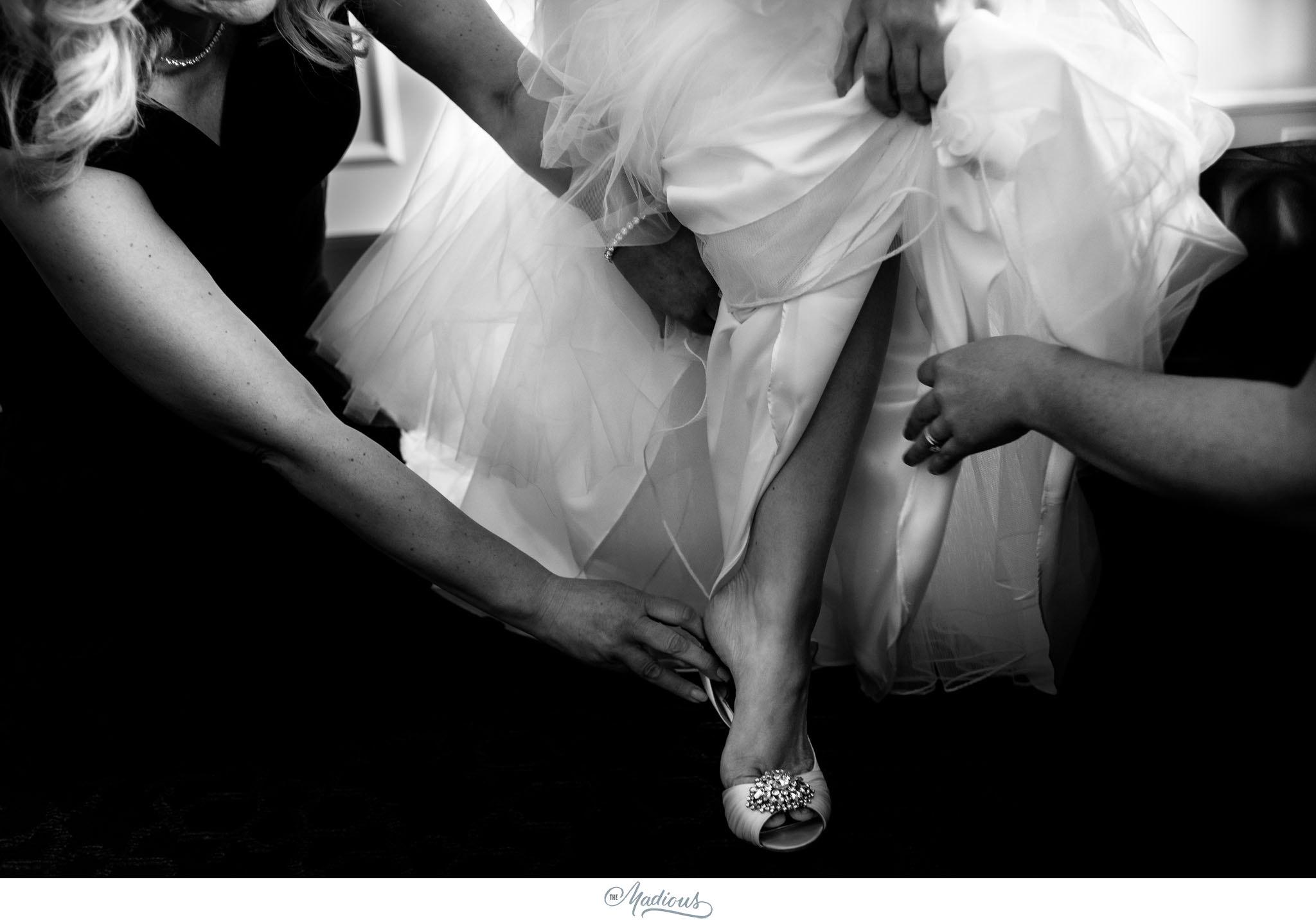 DAR wedding ceremony reception_0058.JPG