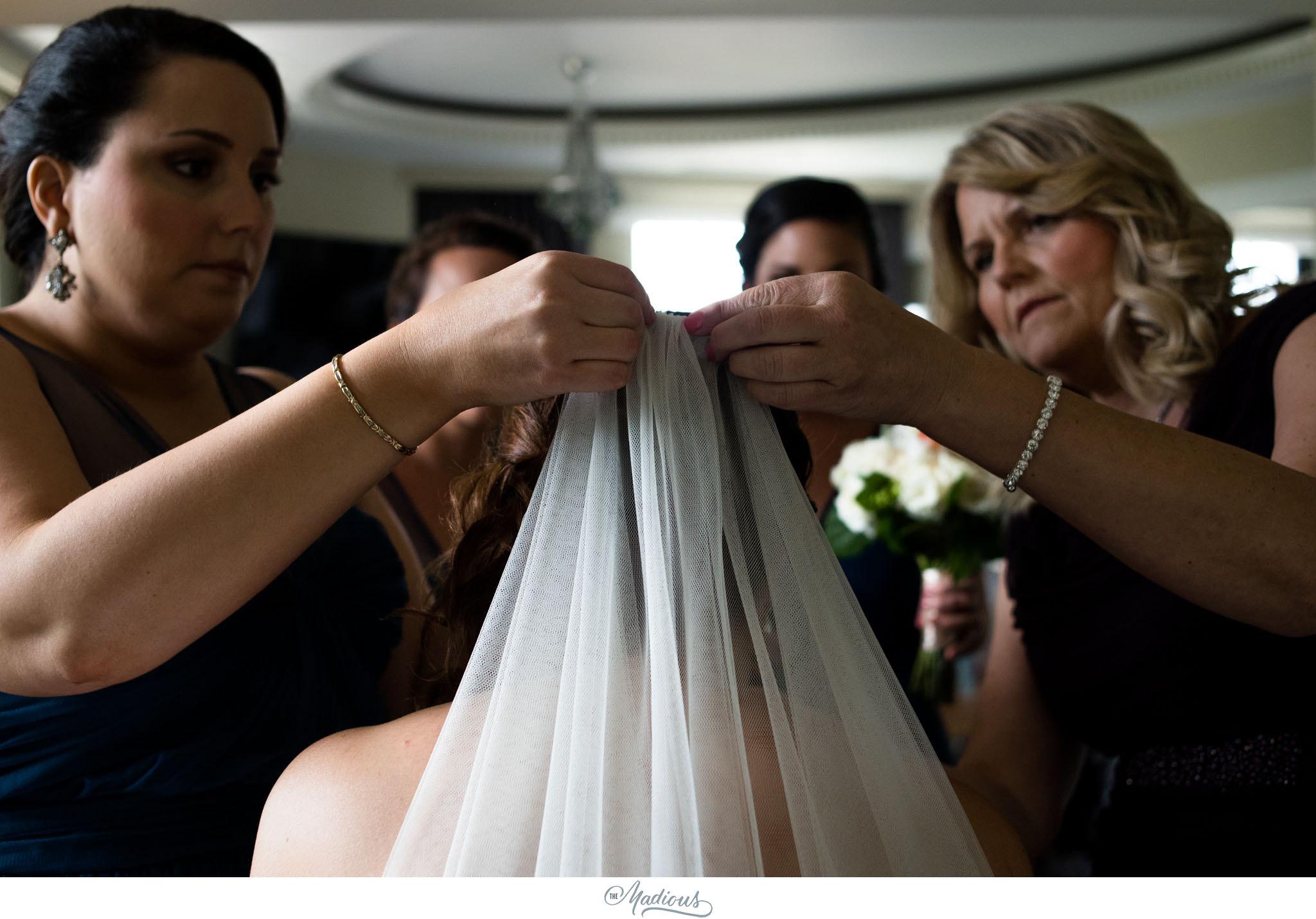 DAR wedding ceremony reception_0060.JPG