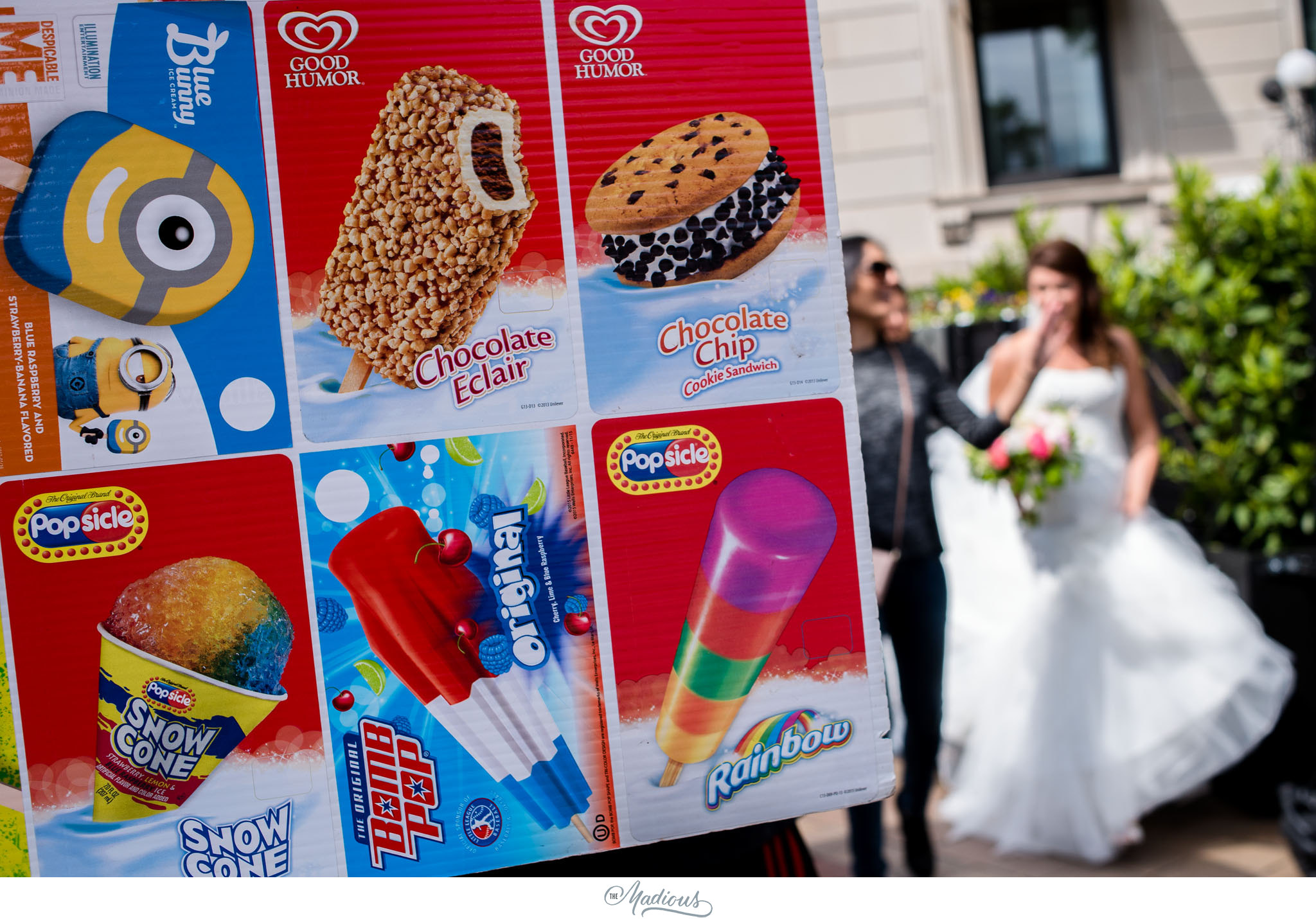 DAR wedding ceremony reception_0065.JPG