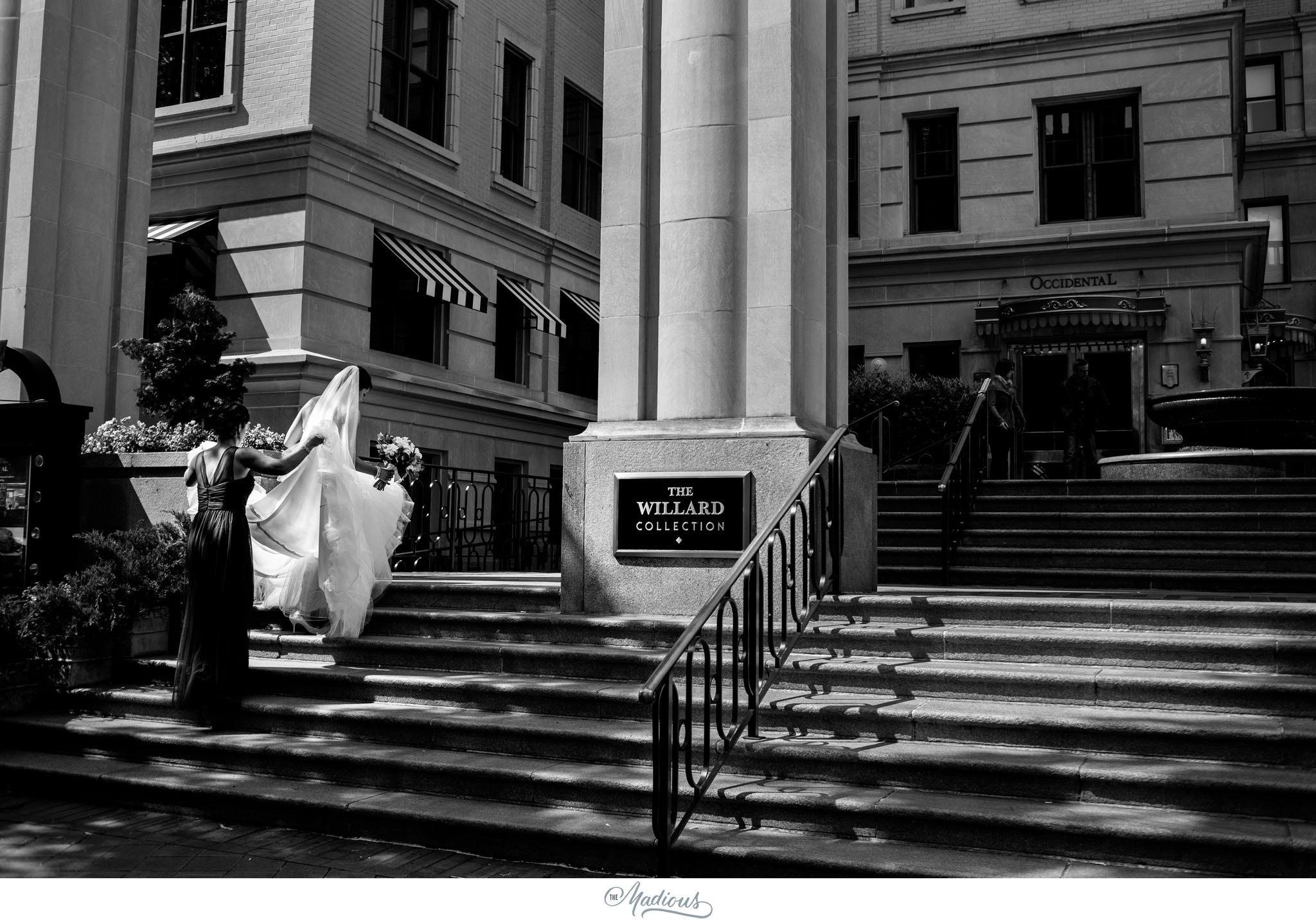 DAR wedding ceremony reception_0066.JPG