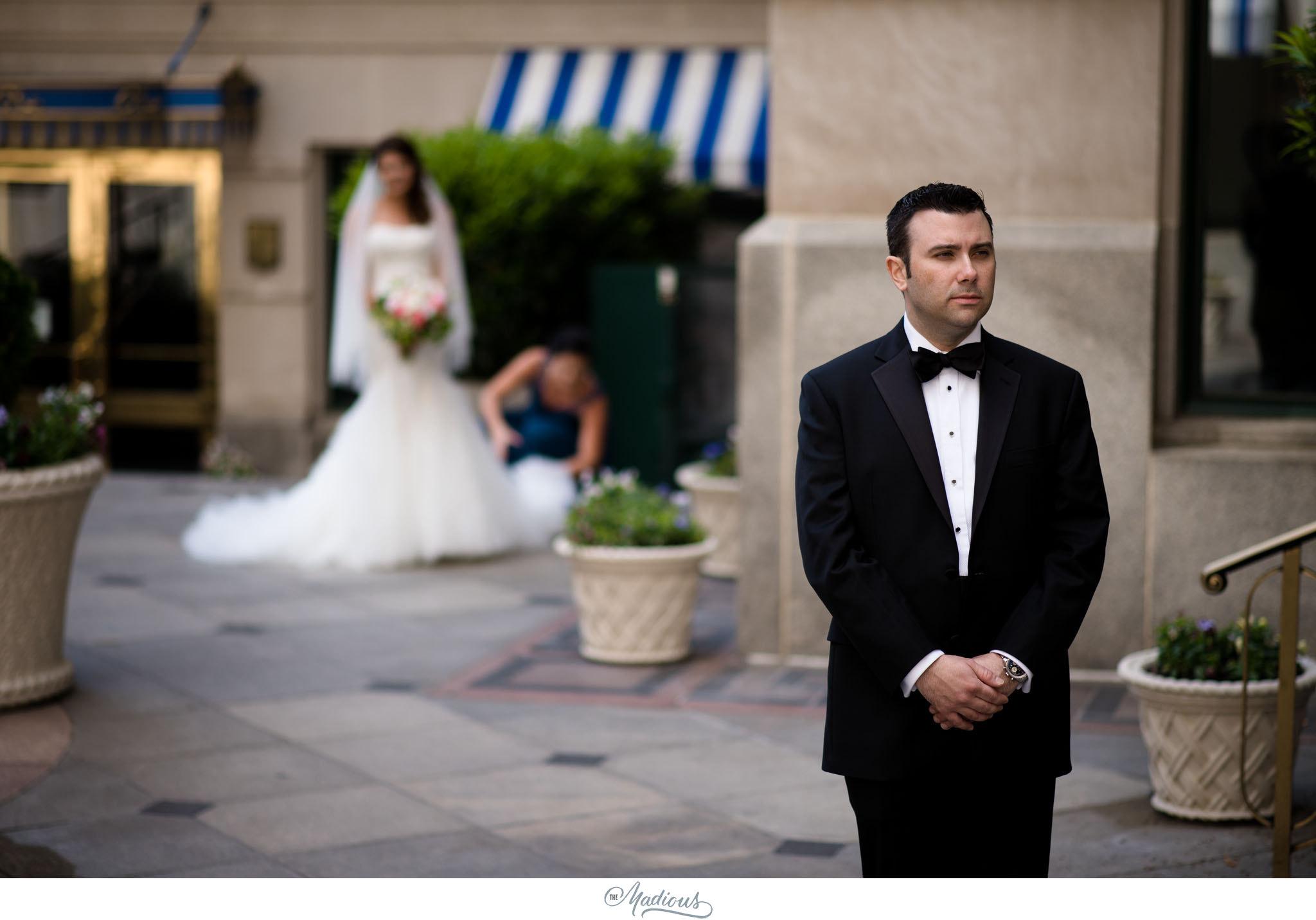 DAR wedding ceremony reception_0067.JPG