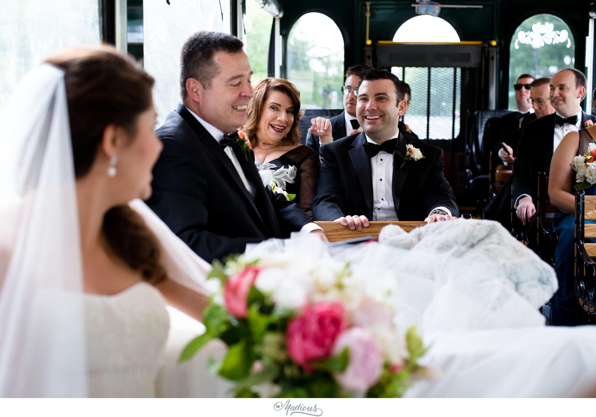 DAR wedding ceremony reception_0080.JPG