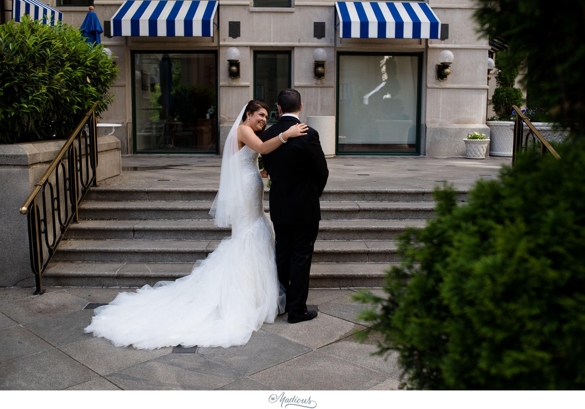 DAR wedding ceremony reception_0069.JPG