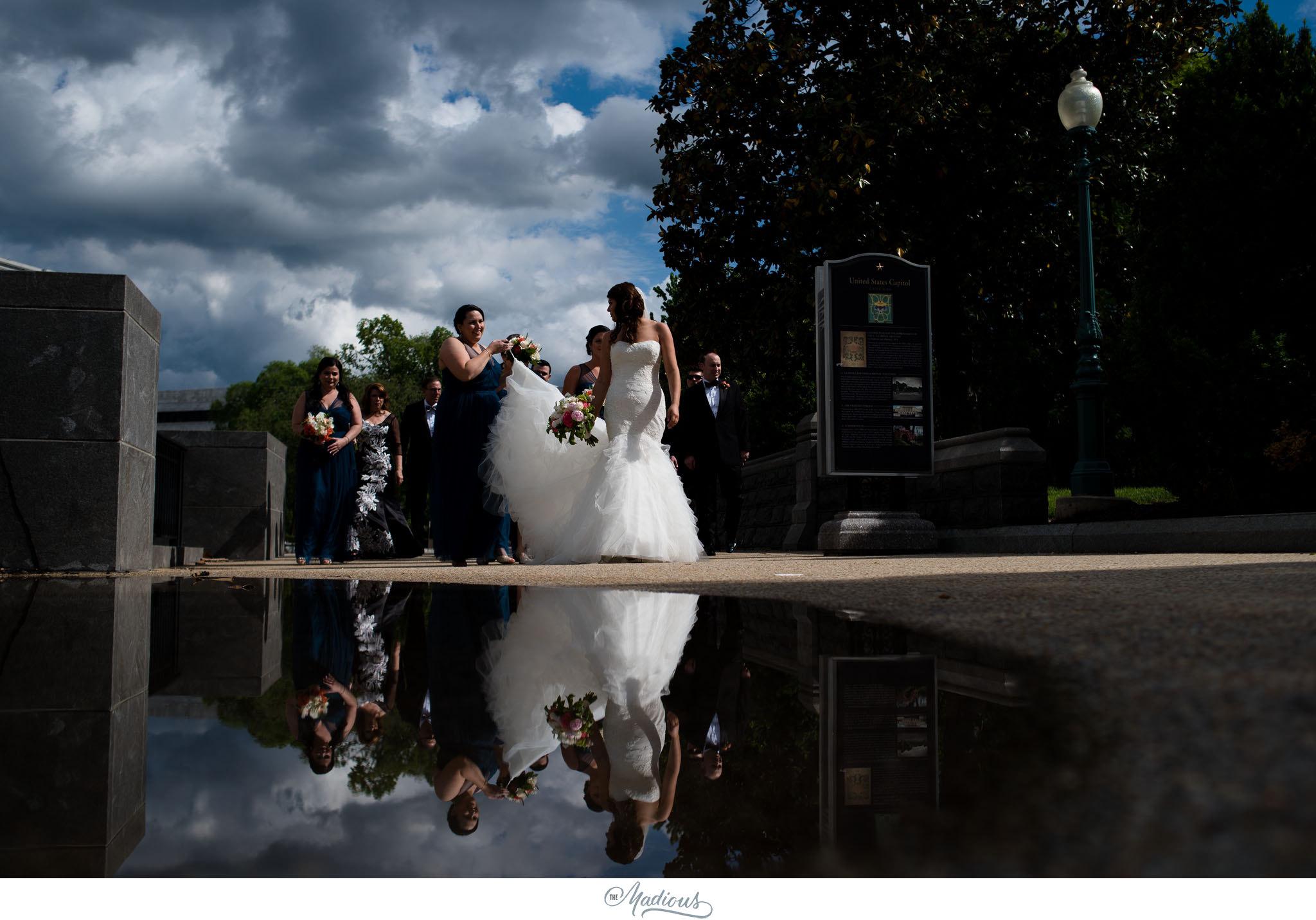 DAR wedding ceremony reception_0083.JPG