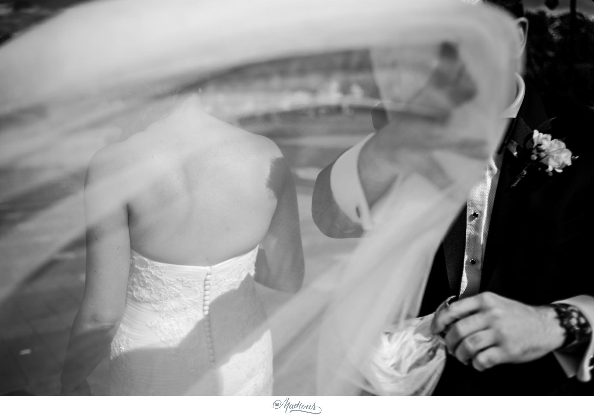DAR wedding ceremony reception_0094.JPG