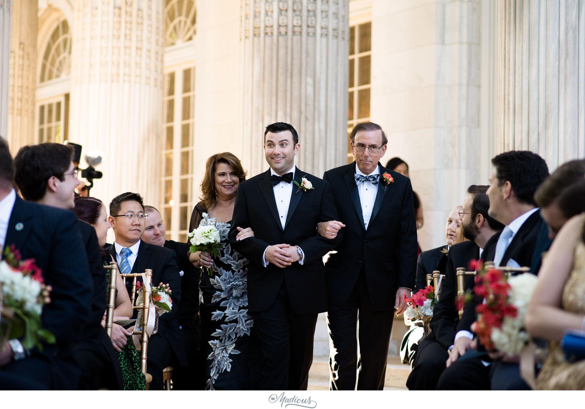 DAR wedding ceremony reception_0112.JPG
