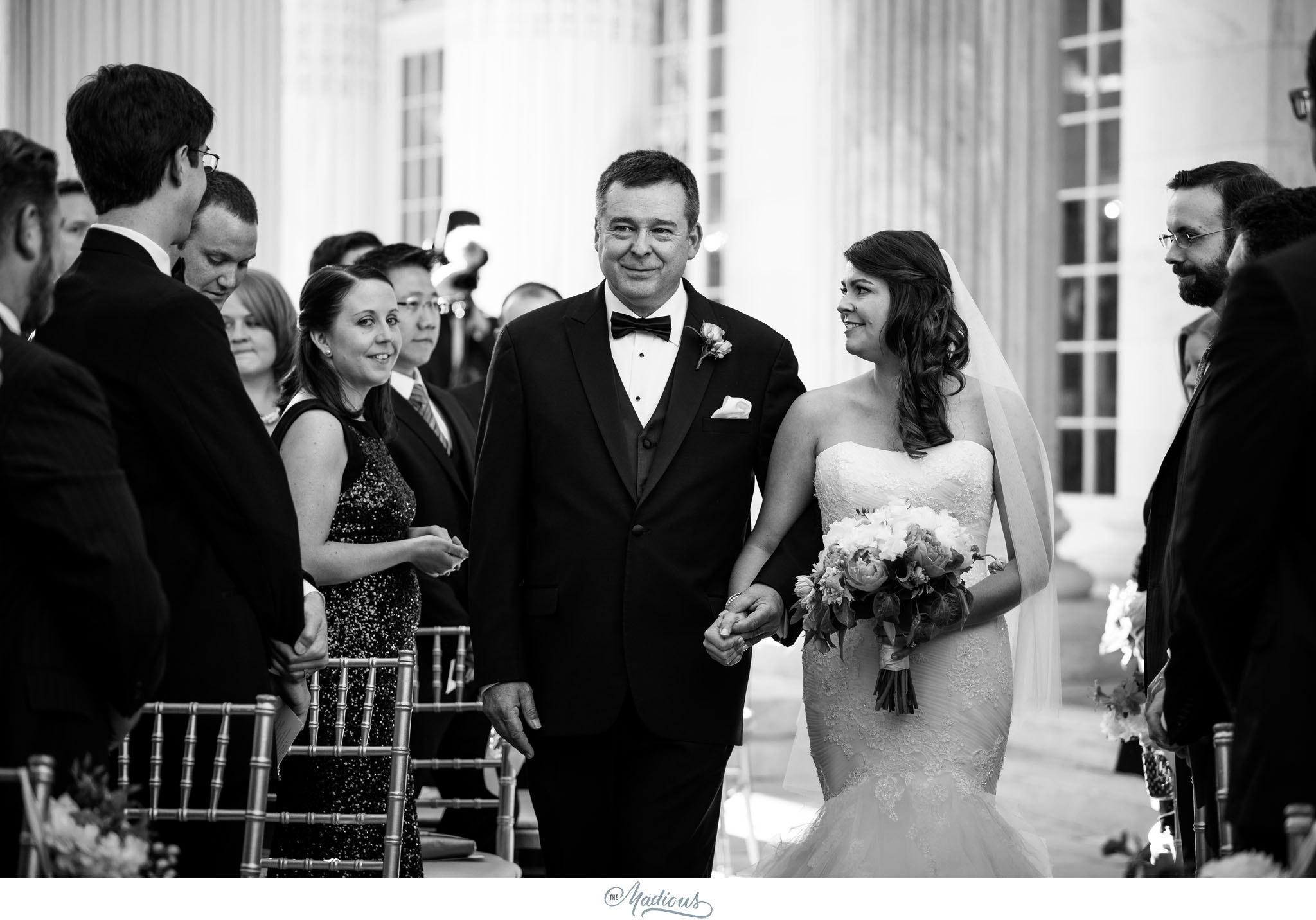 DAR wedding ceremony reception_0116.JPG