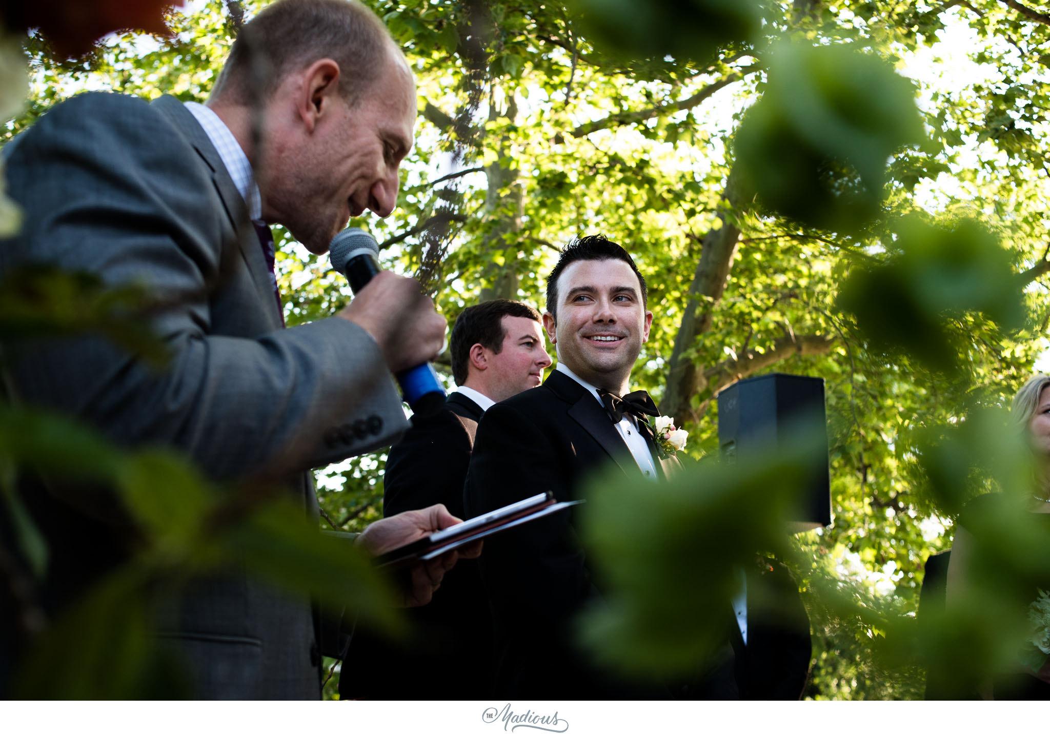 DAR wedding ceremony reception_0118.JPG