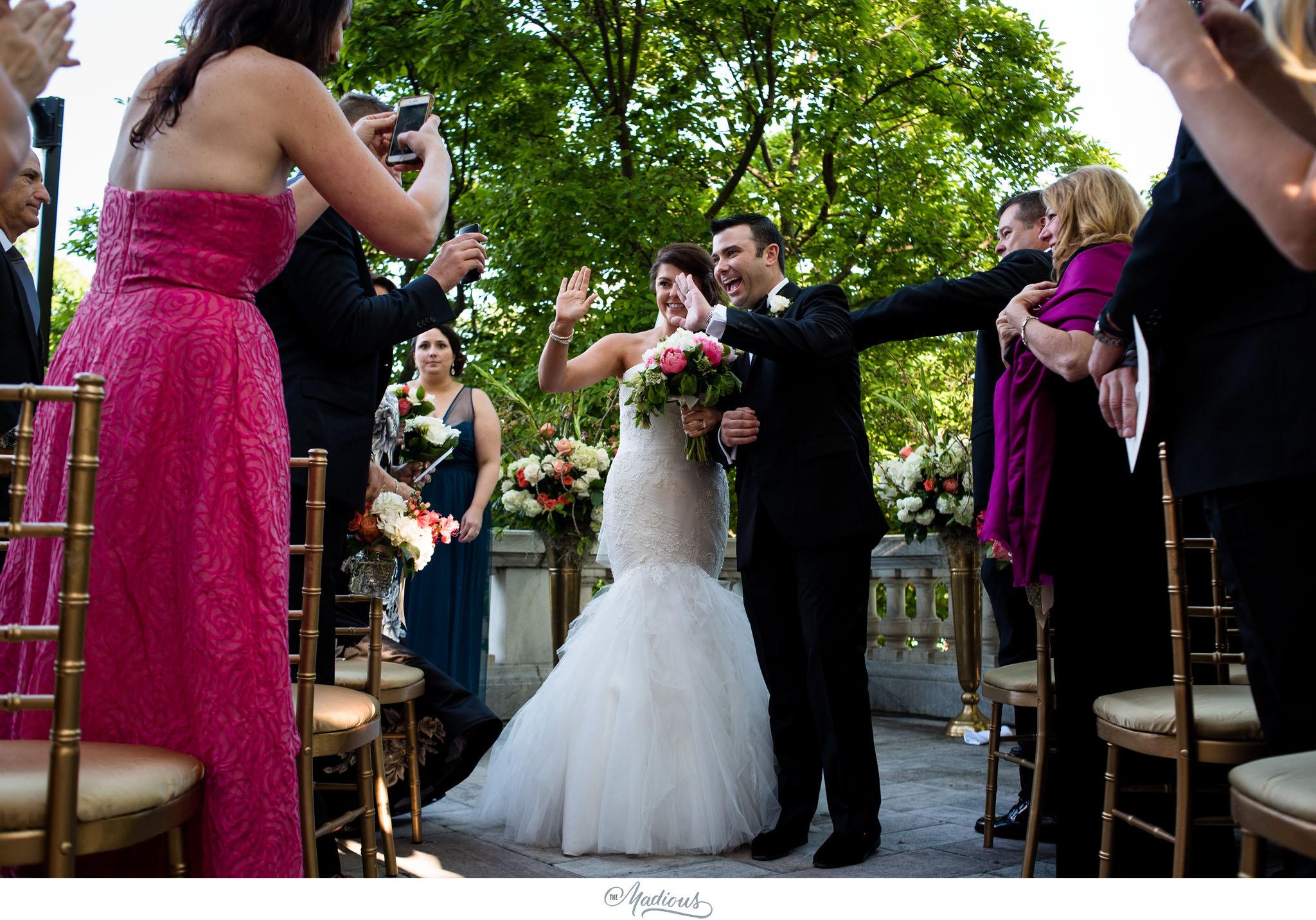 DAR wedding ceremony reception_0130.JPG