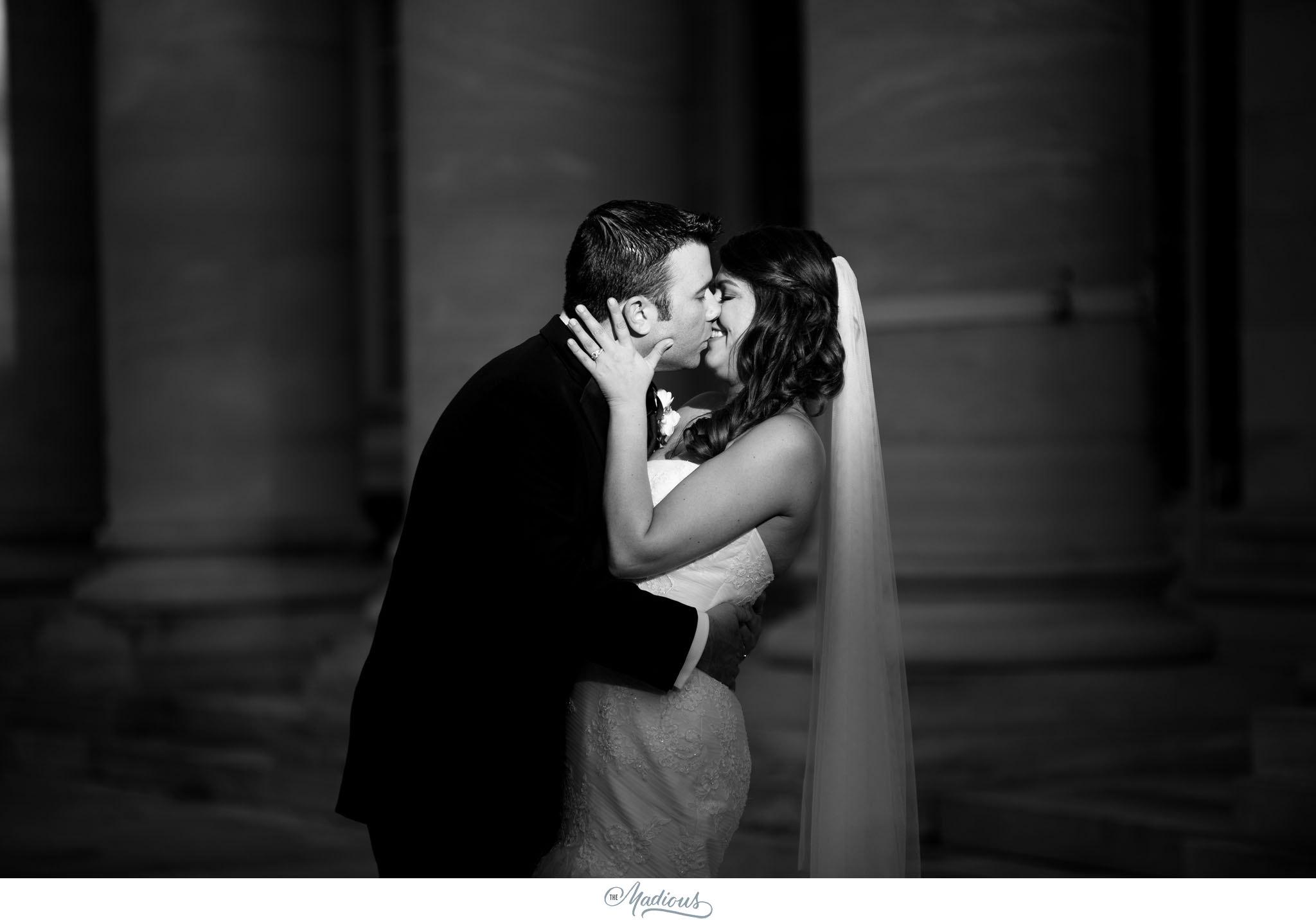 DAR wedding ceremony reception_0140.JPG