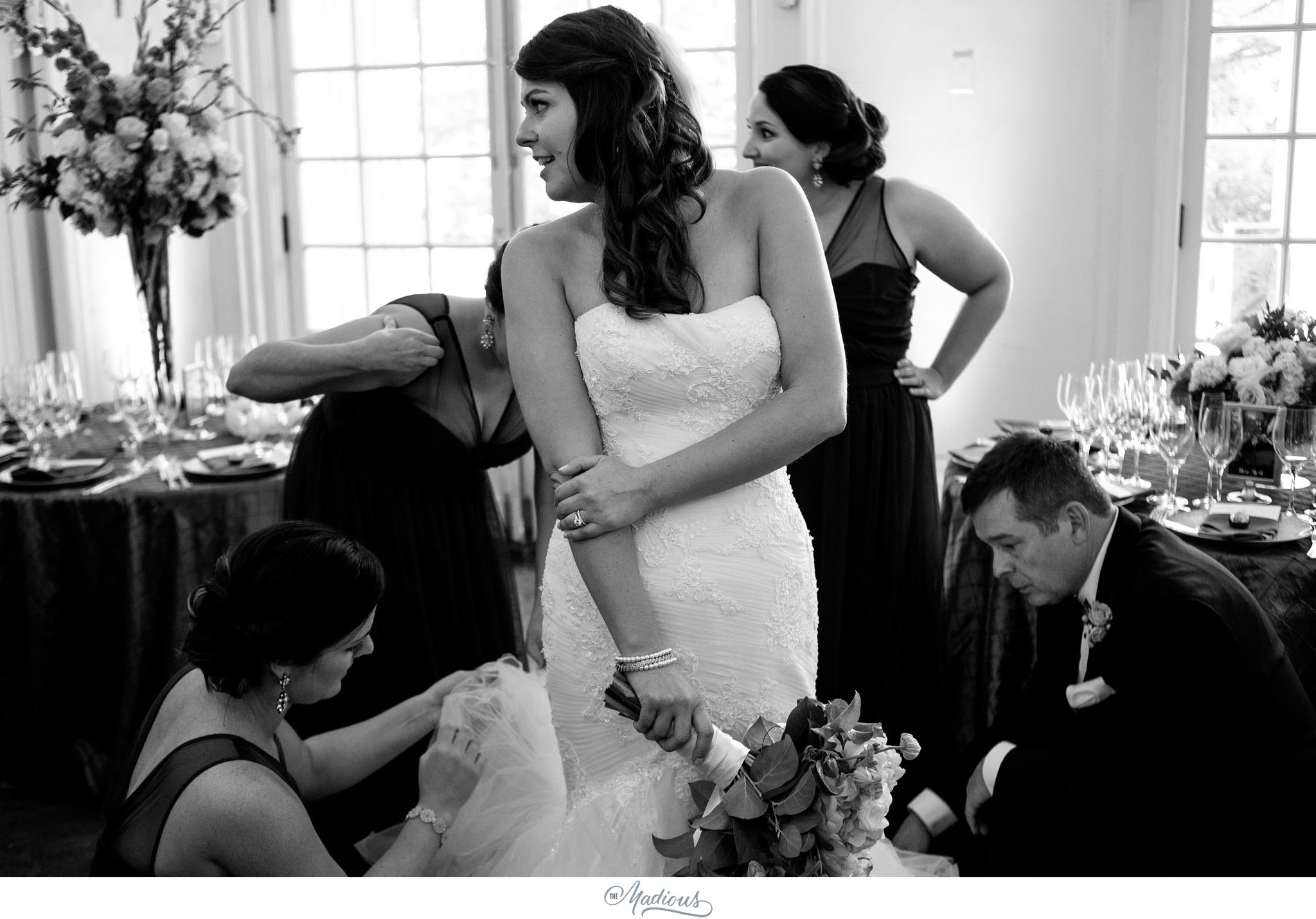DAR wedding ceremony reception_0136.JPG