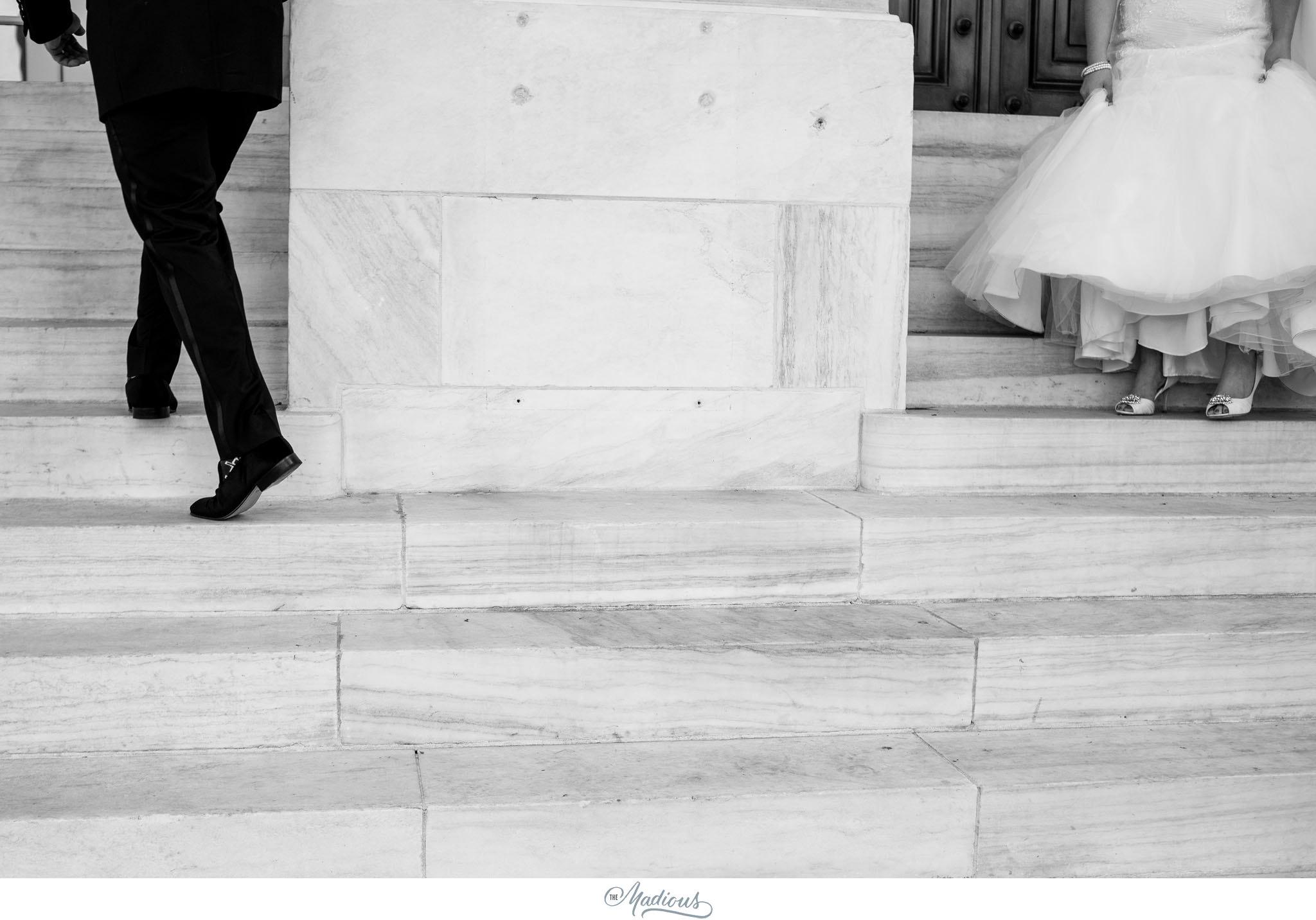DAR wedding ceremony reception_0144.JPG