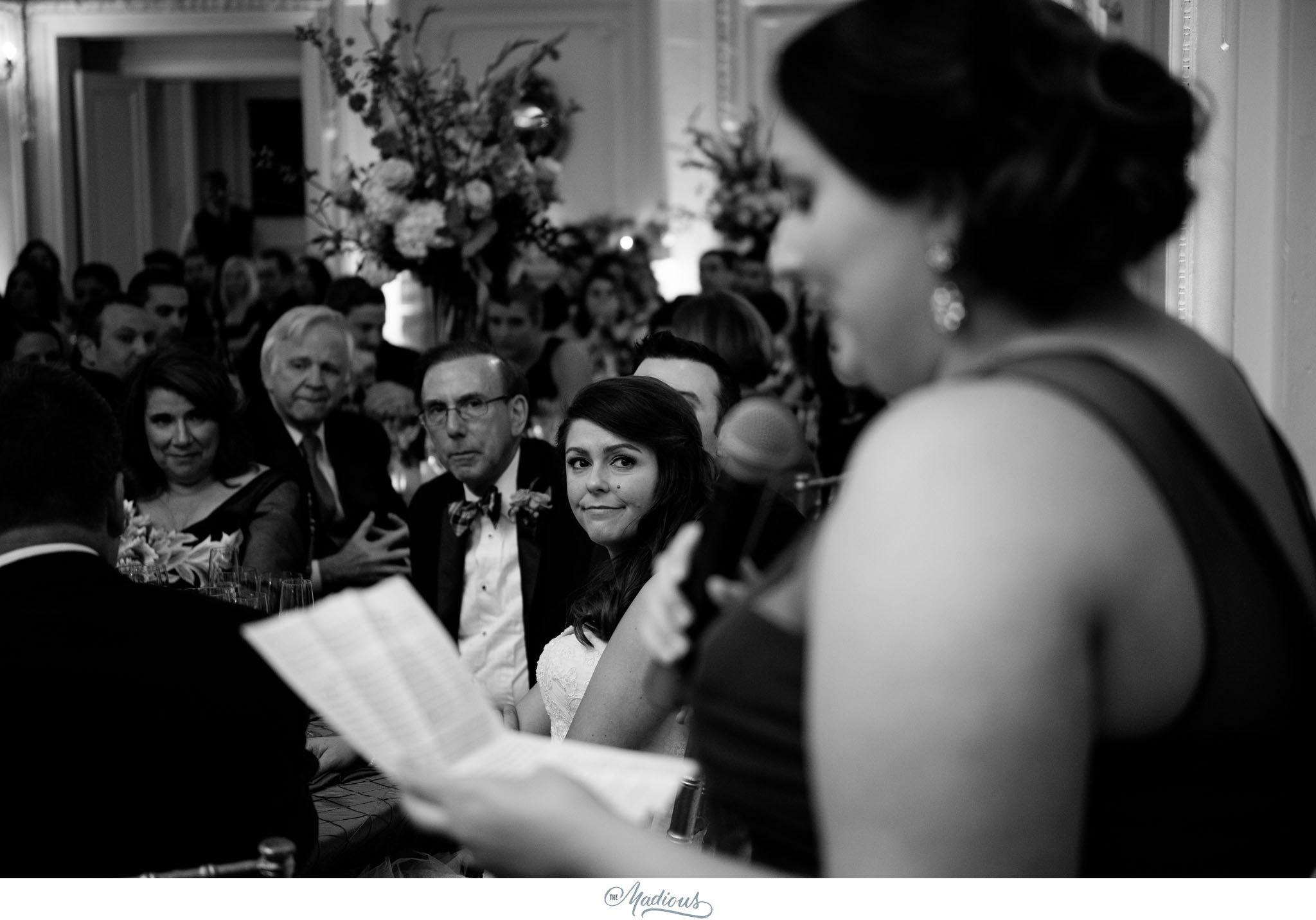 DAR wedding ceremony reception_0162.JPG