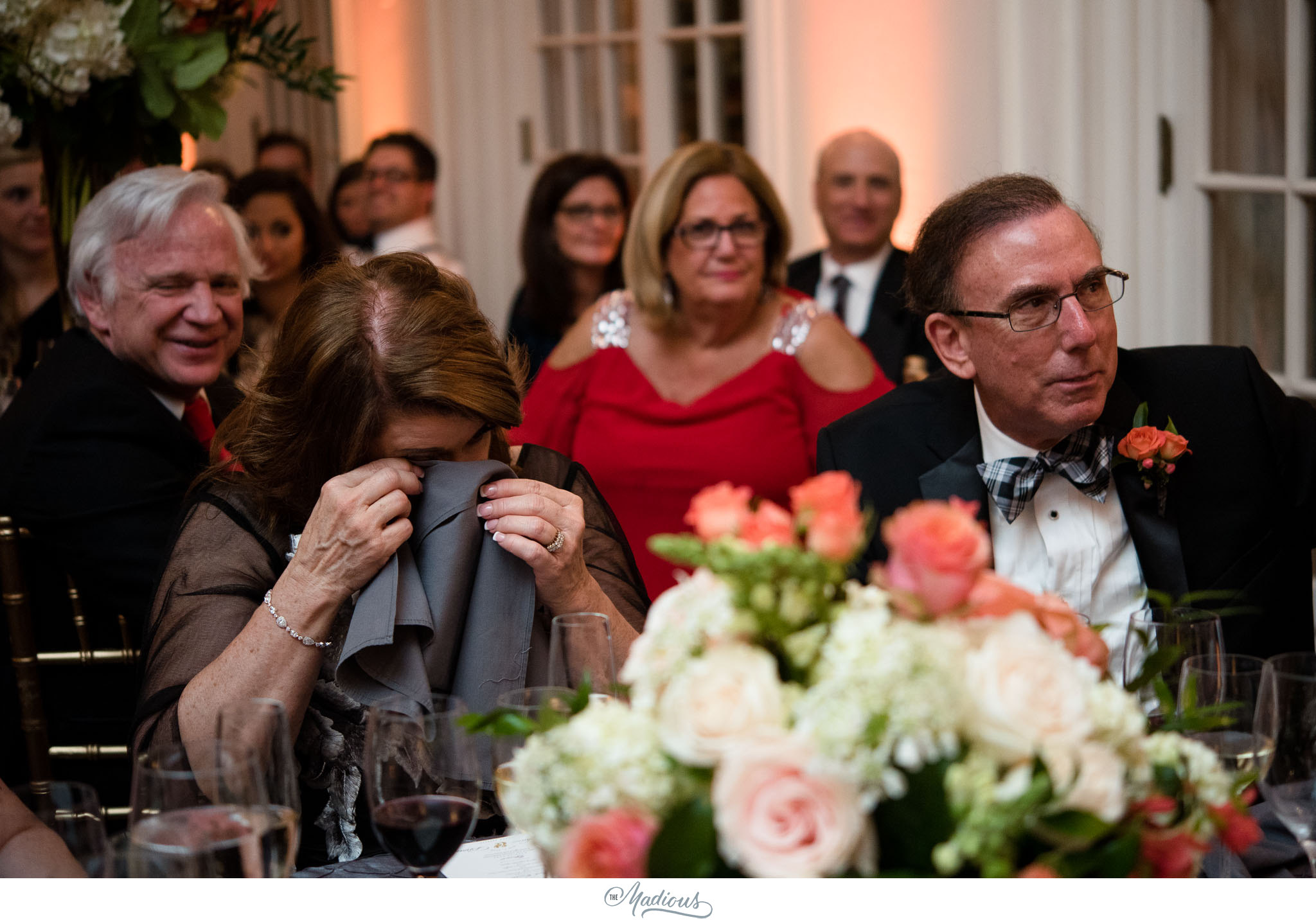 DAR wedding ceremony reception_0164.JPG