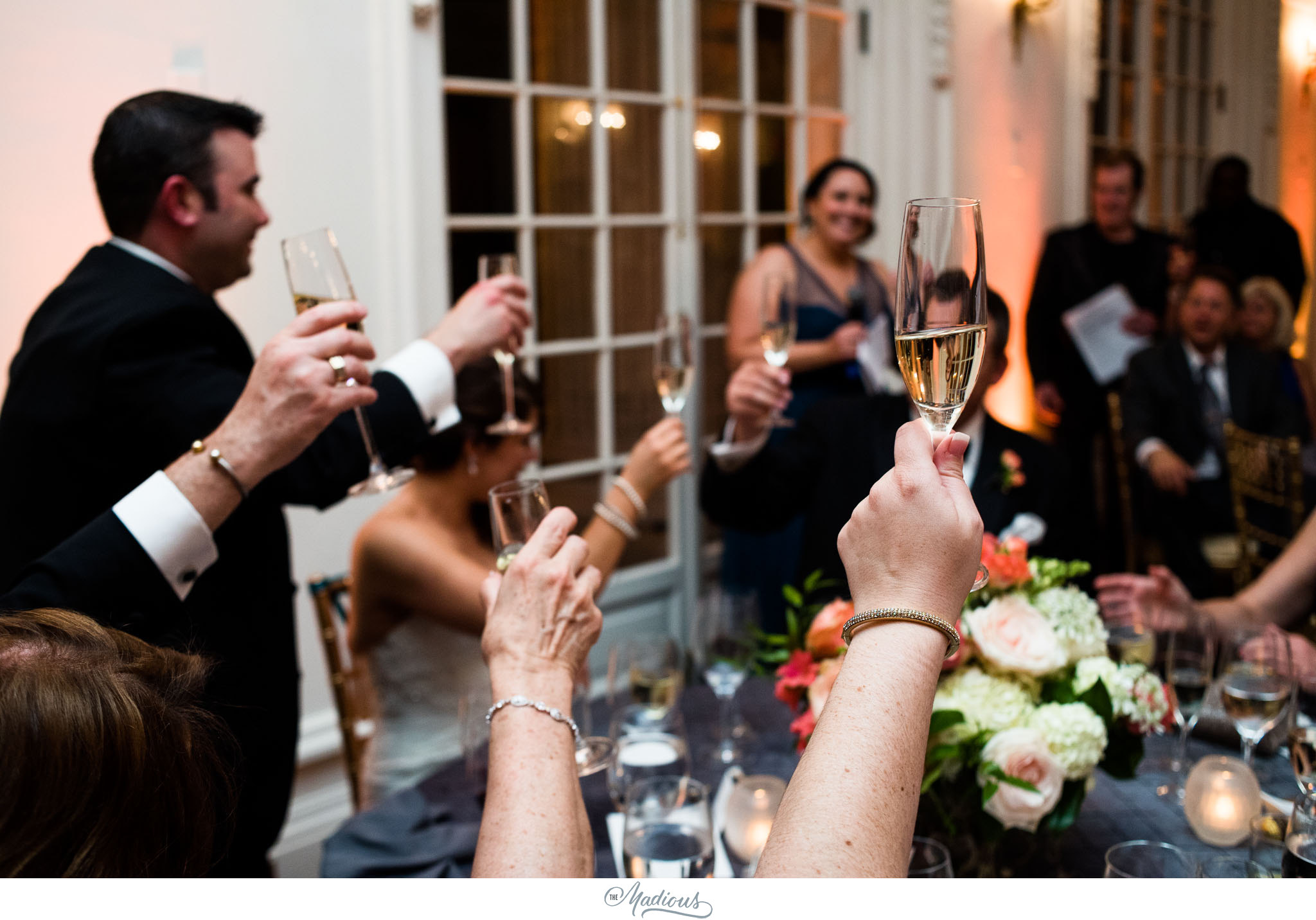 DAR wedding ceremony reception_0165.JPG