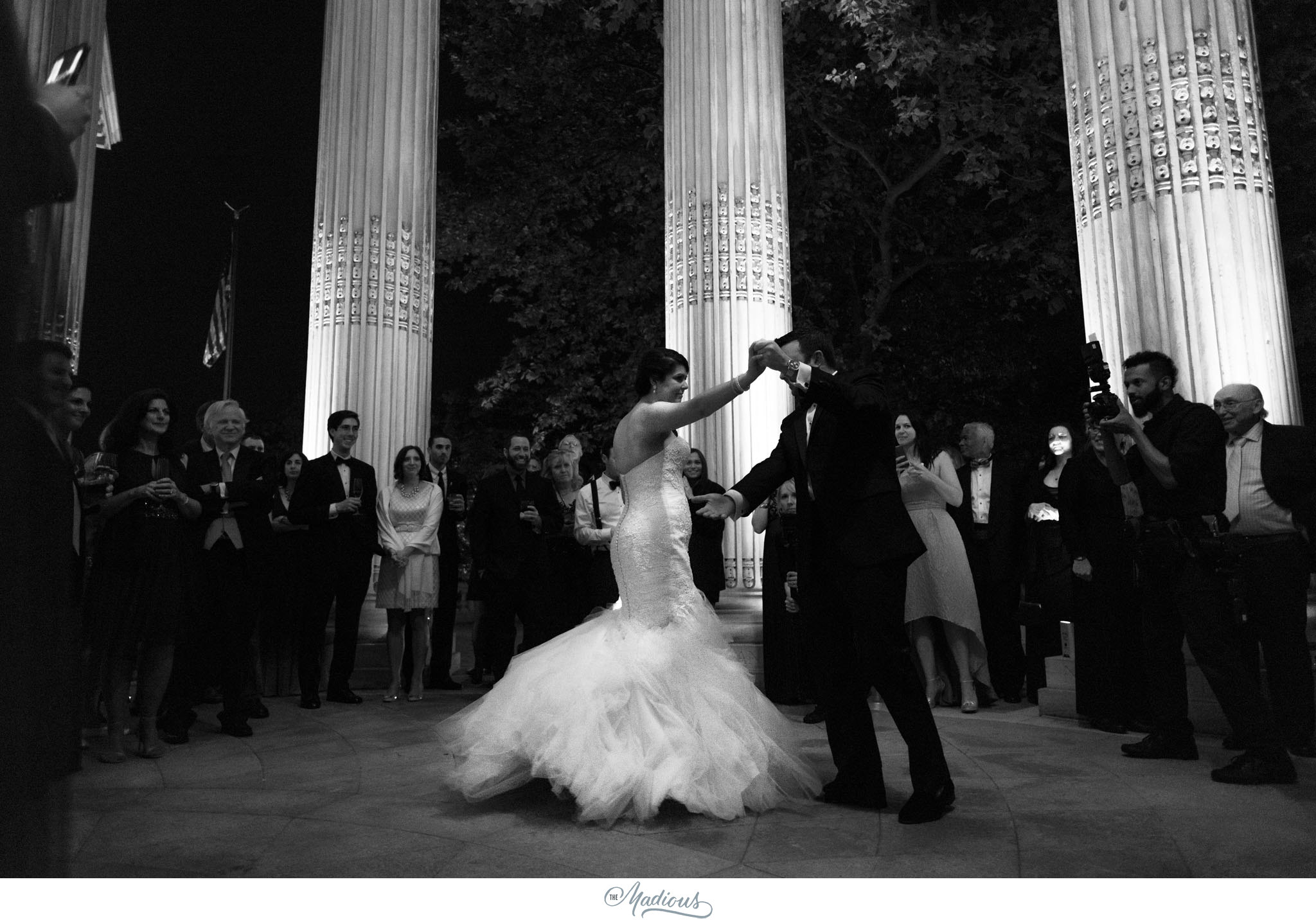 DAR wedding ceremony reception_0170.JPG