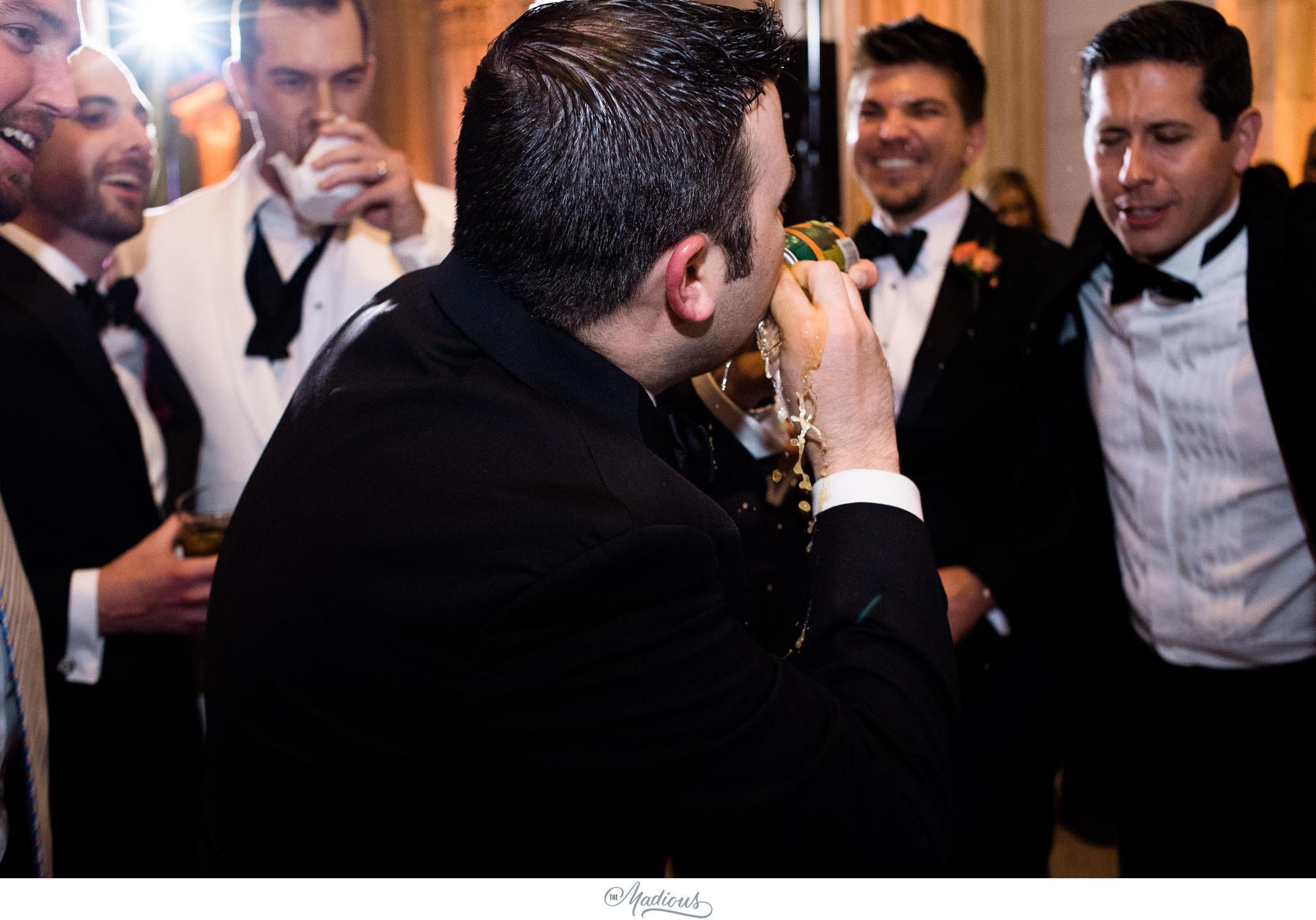 DAR wedding ceremony reception_0204.JPG