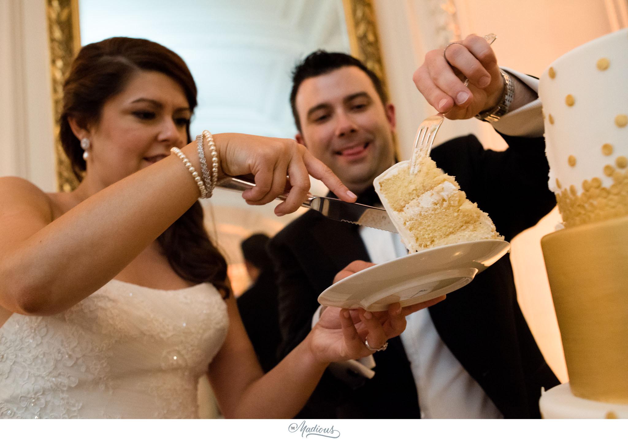 DAR wedding ceremony reception_0197.JPG