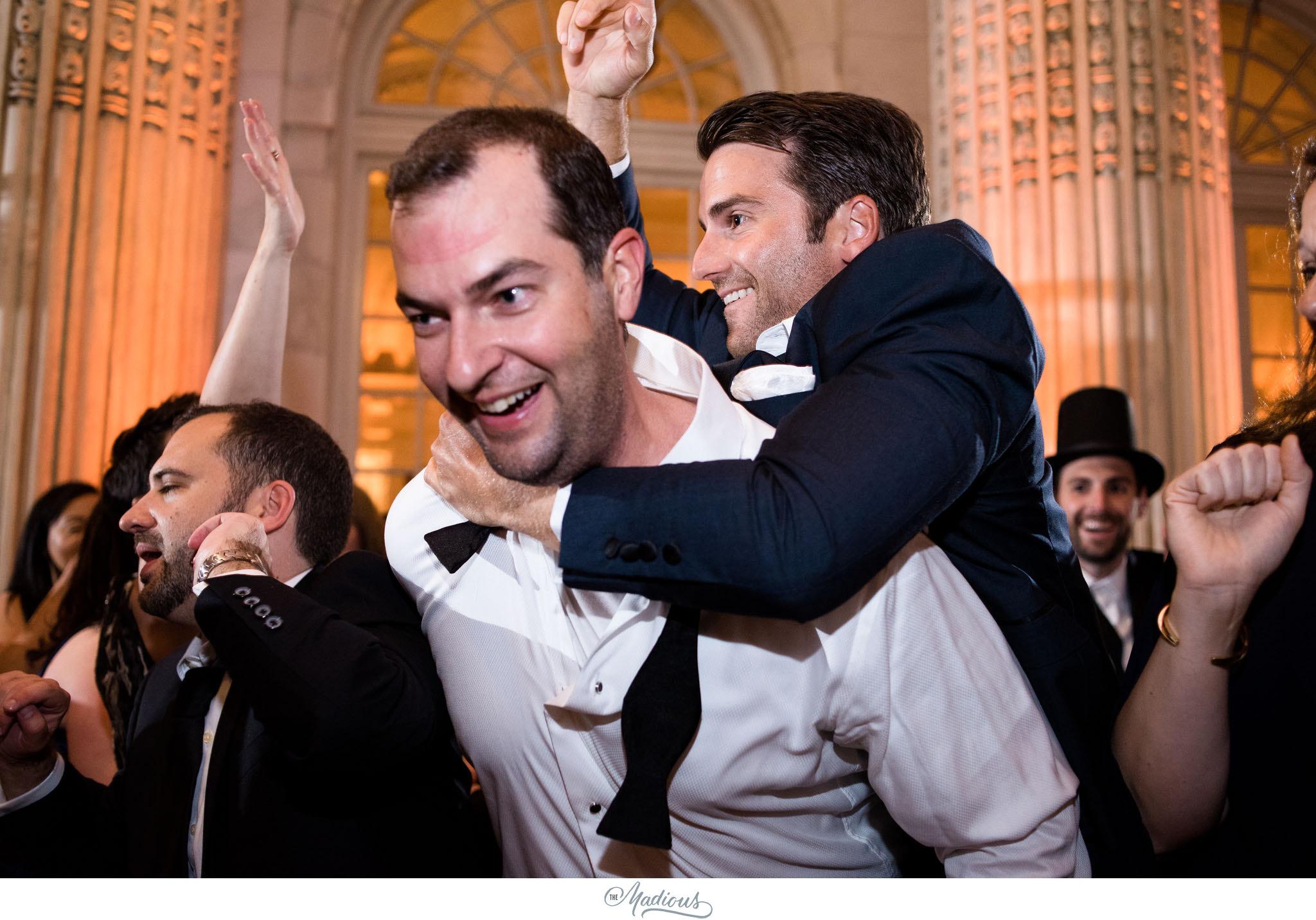 DAR wedding ceremony reception_0221.JPG