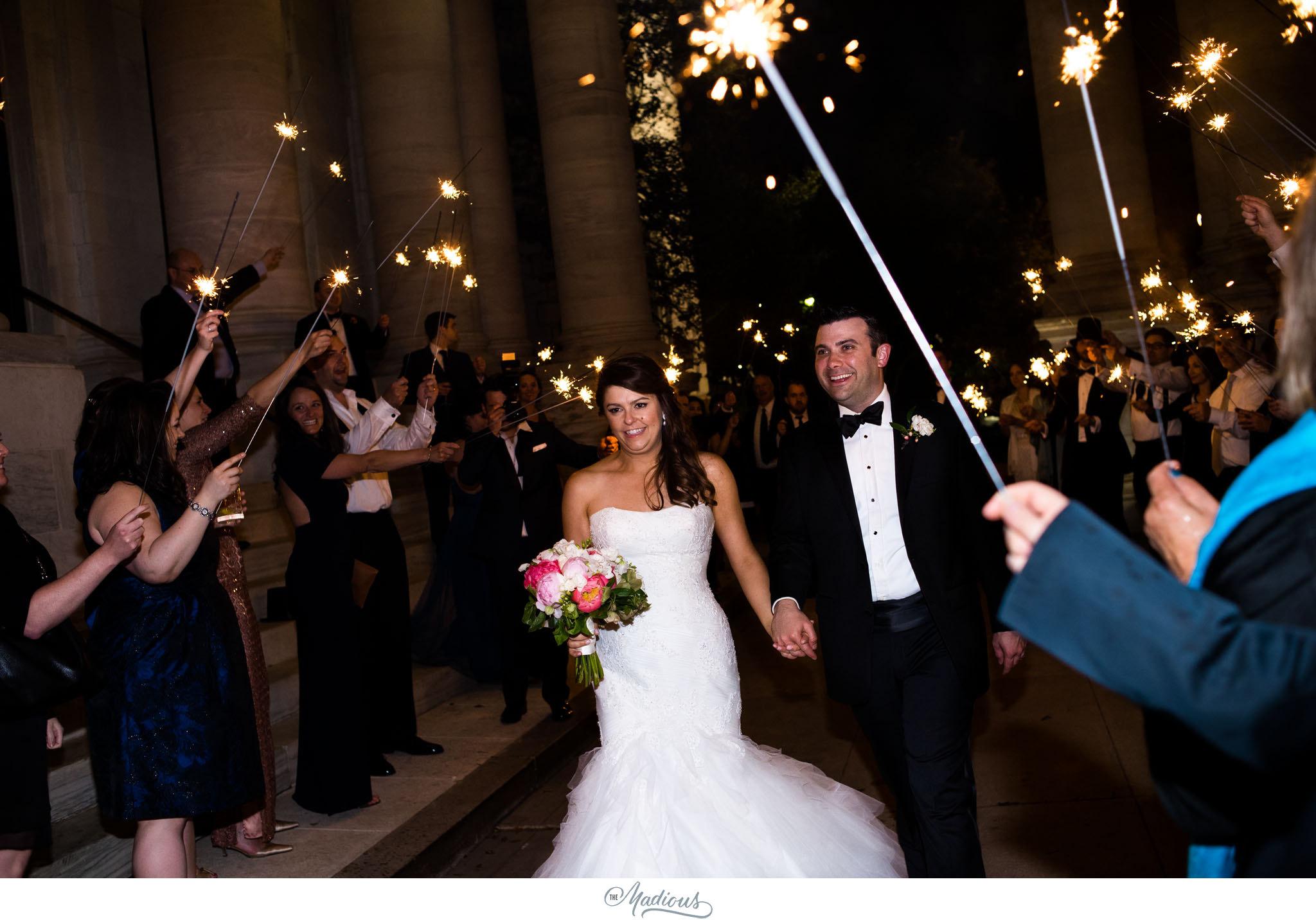 DAR wedding ceremony reception_0238.JPG