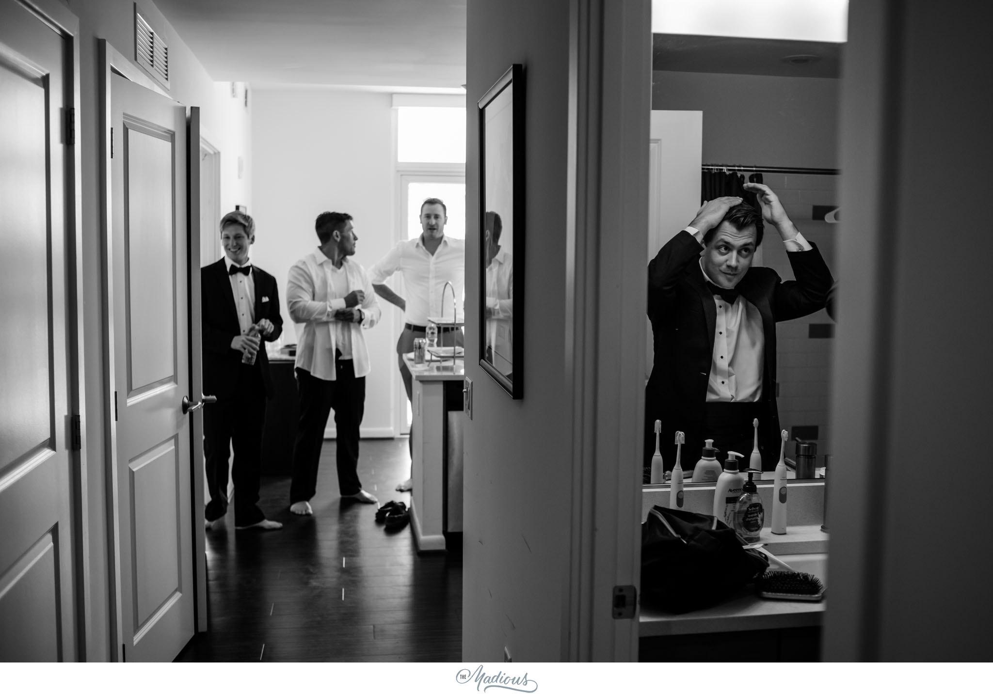 Dumbarton House DC wedding_0019.JPG