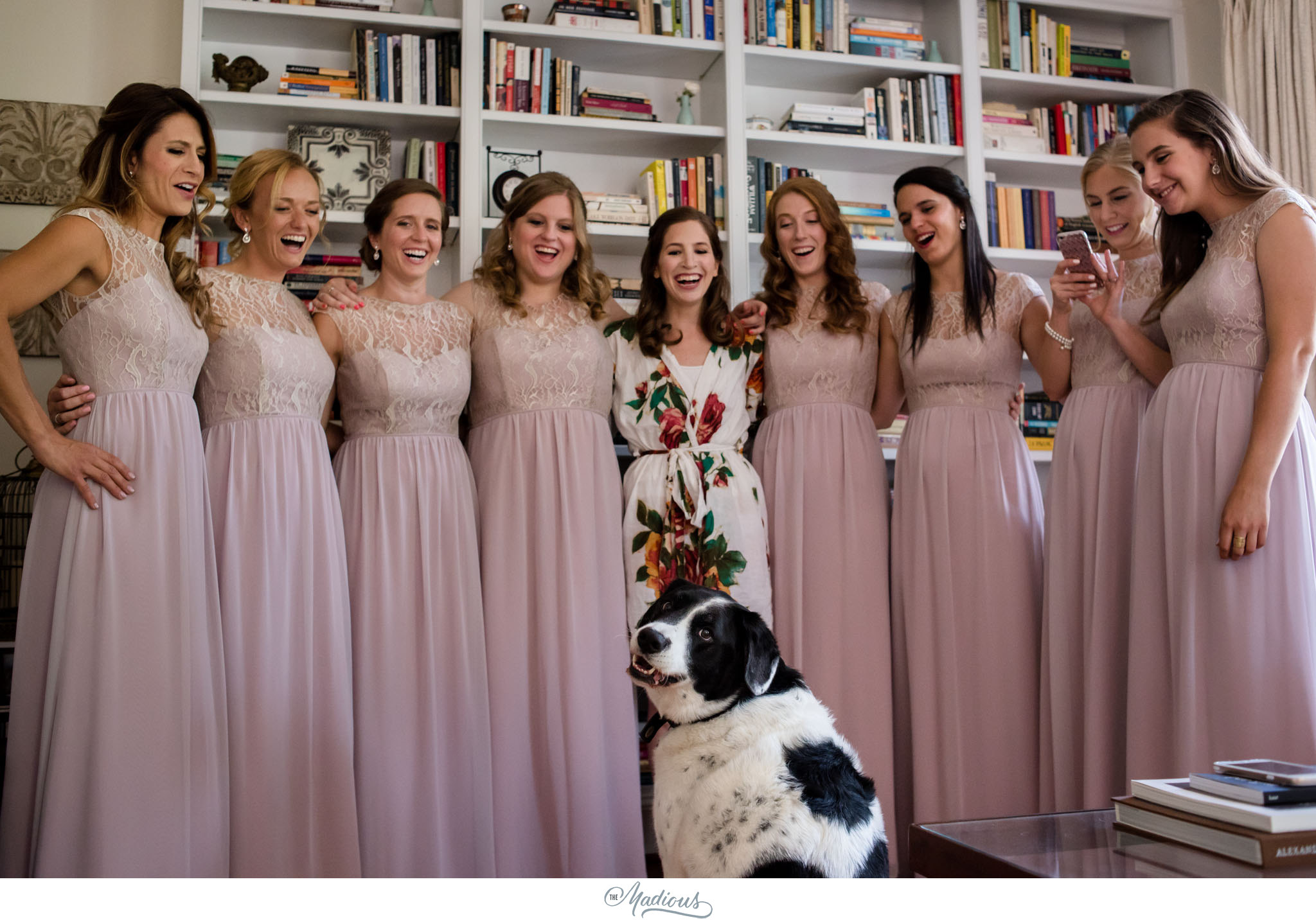 Dumbarton House DC wedding_0020.JPG
