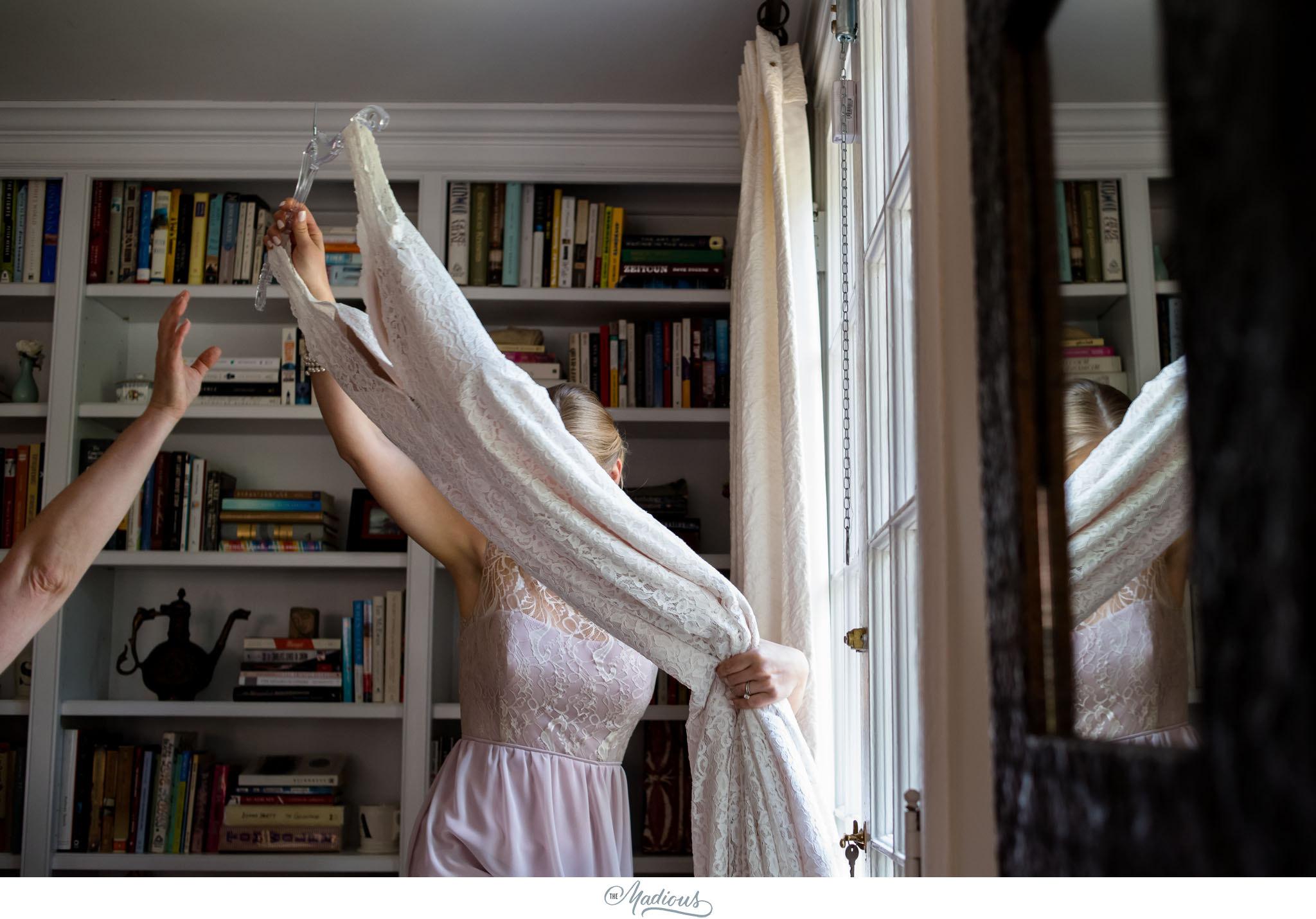 Dumbarton House DC wedding_0025.JPG