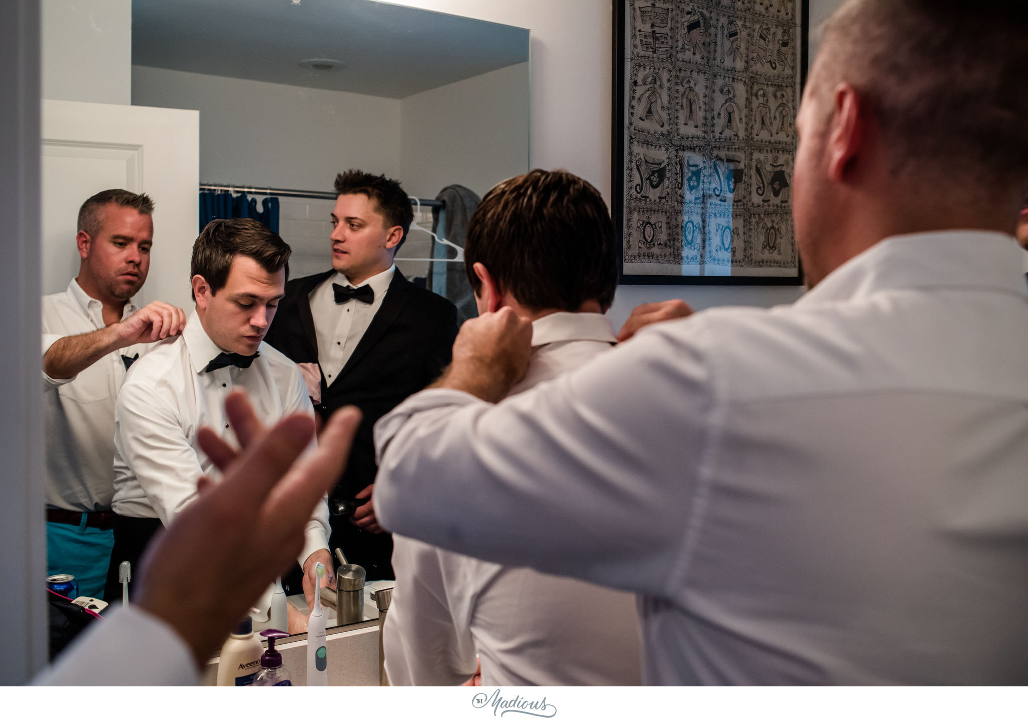 Dumbarton House DC wedding_0024.JPG