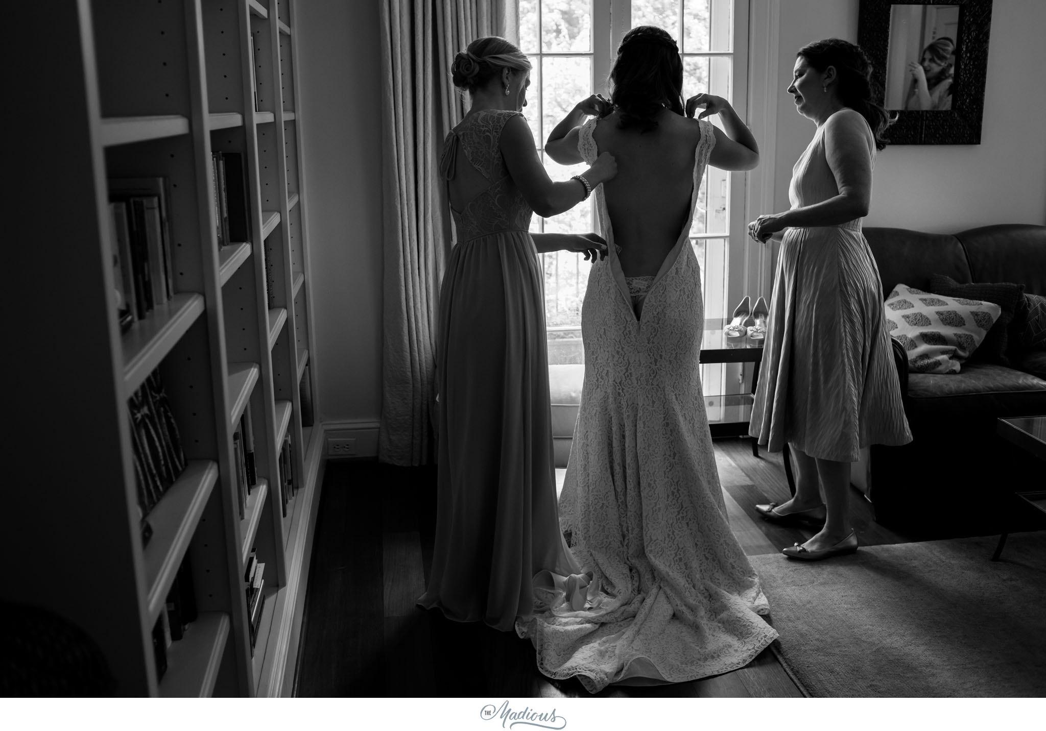 Dumbarton House DC wedding_0026.JPG