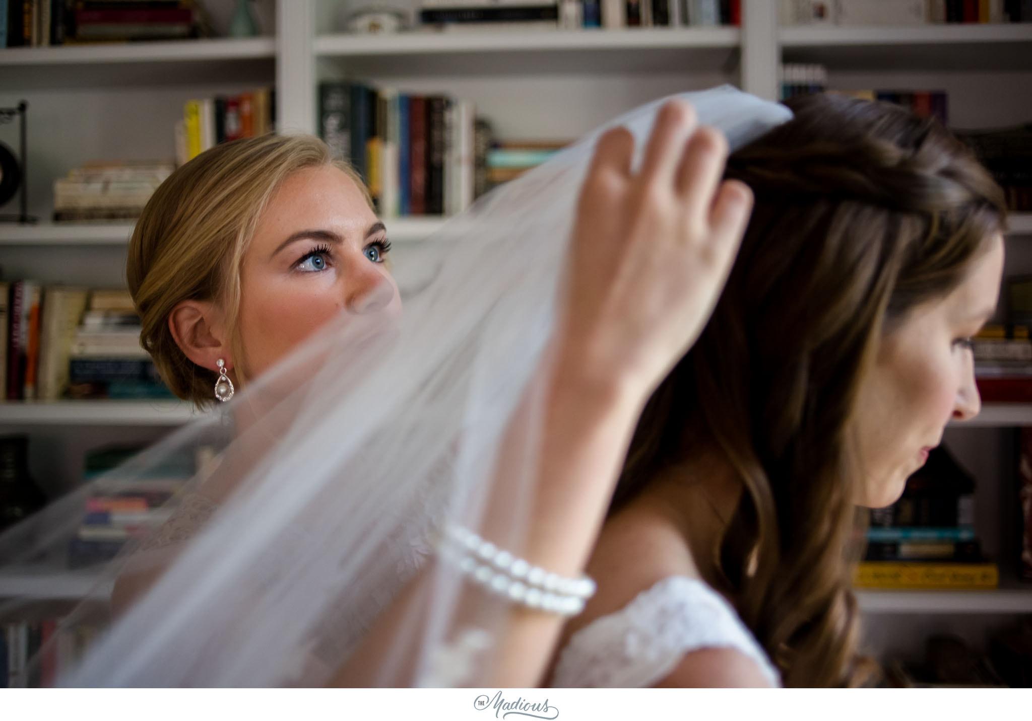 Dumbarton House DC wedding_0034.JPG
