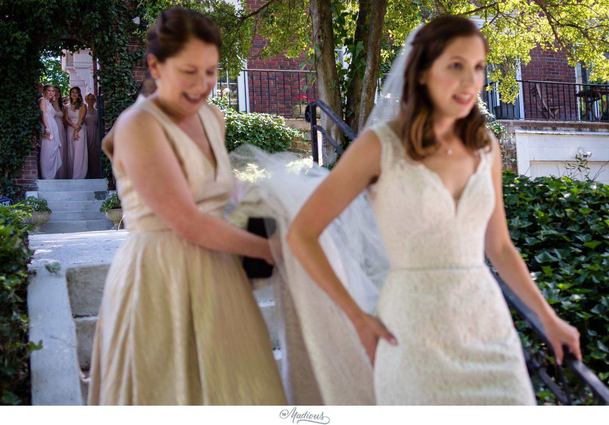 Dumbarton House DC wedding_0037.JPG
