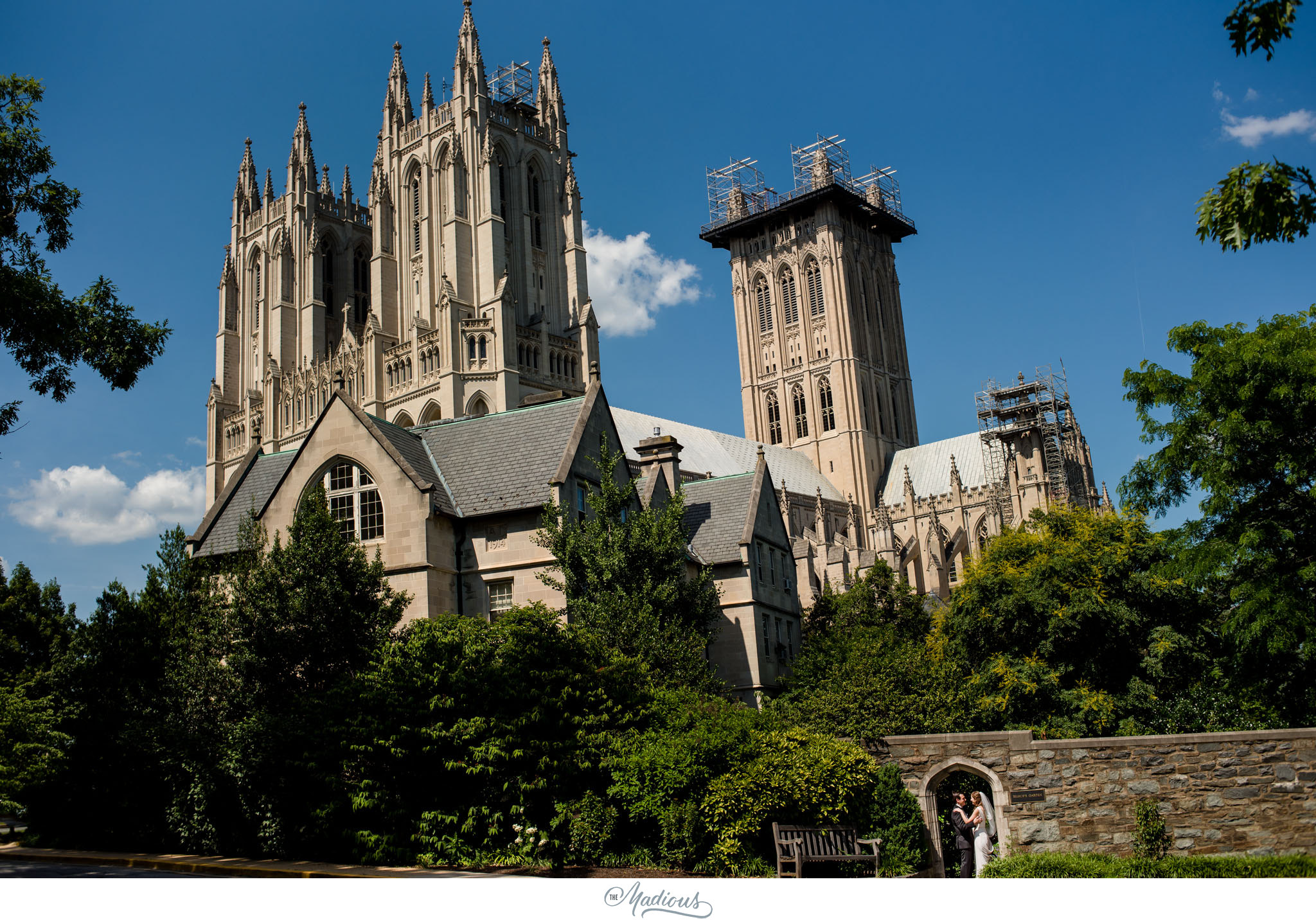 National Cathedral wedding DC_0316.JPG