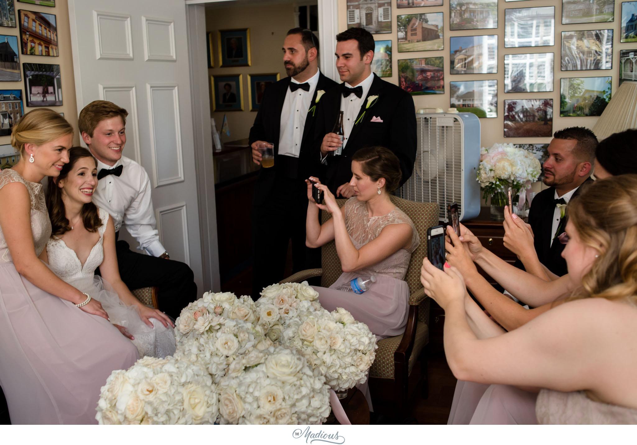 Dumbarton House DC wedding_0047.JPG
