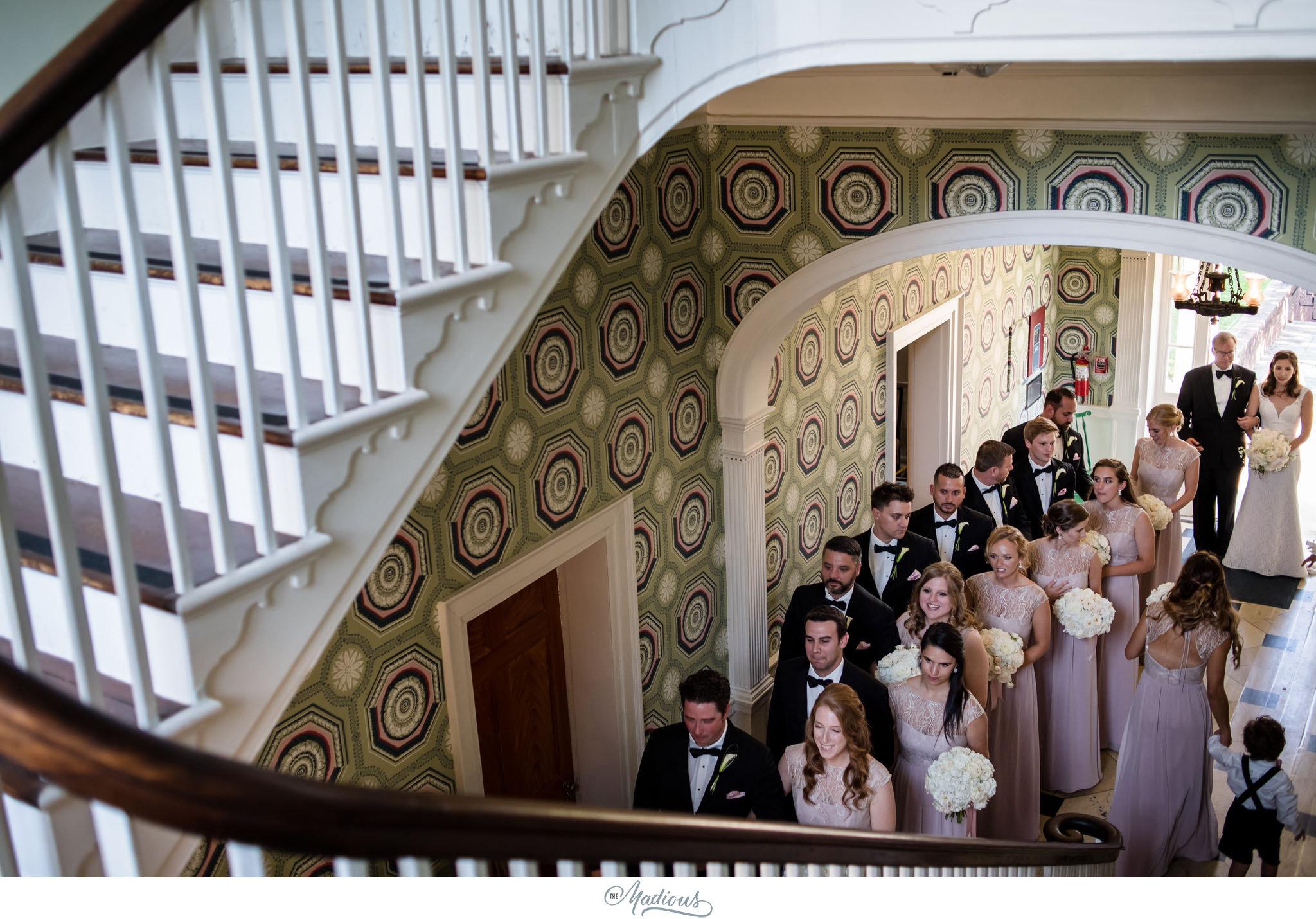 Dumbarton House DC wedding_0054.JPG