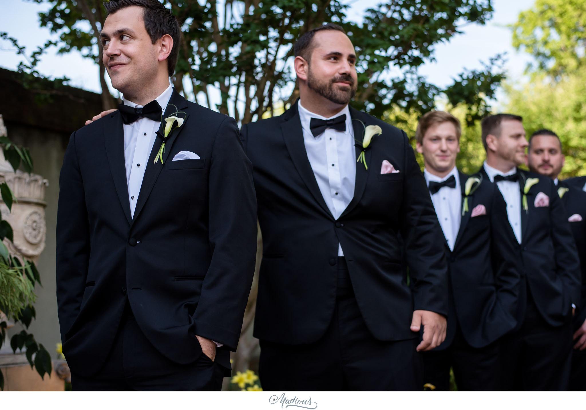 Dumbarton House DC wedding_0056.JPG
