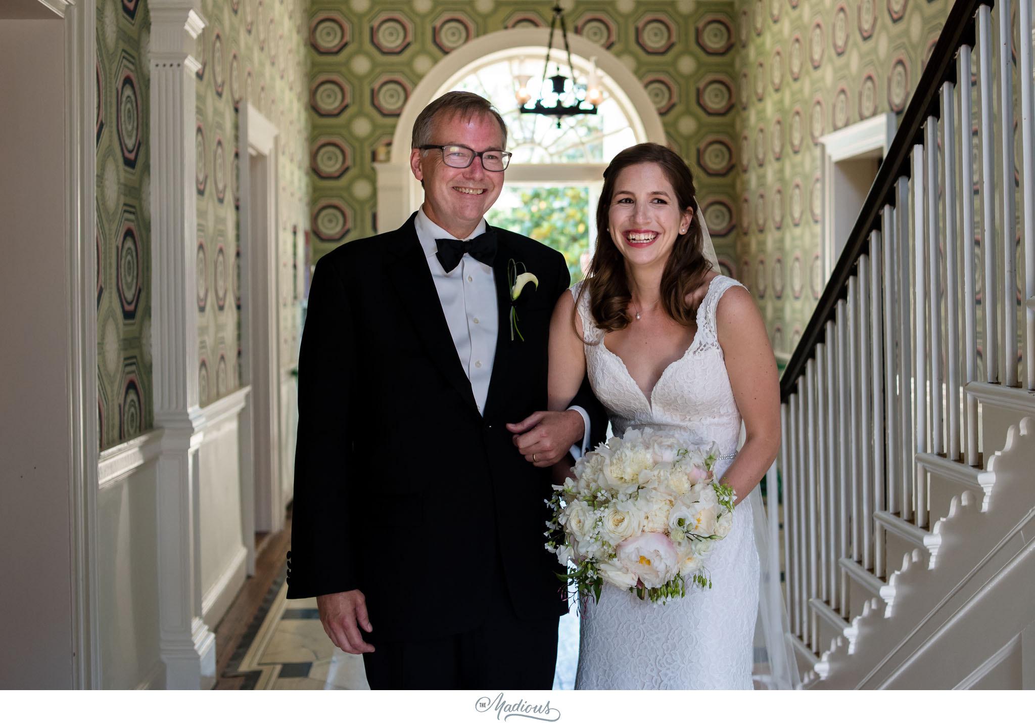 Dumbarton House DC wedding_0057.JPG