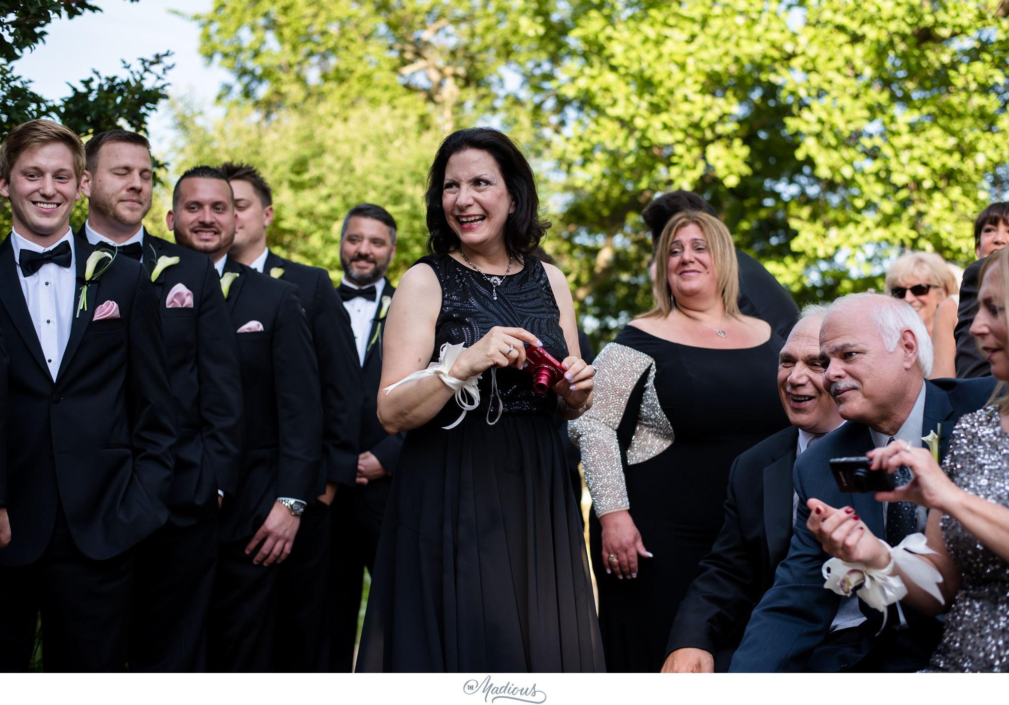 Dumbarton House DC wedding_0058.JPG