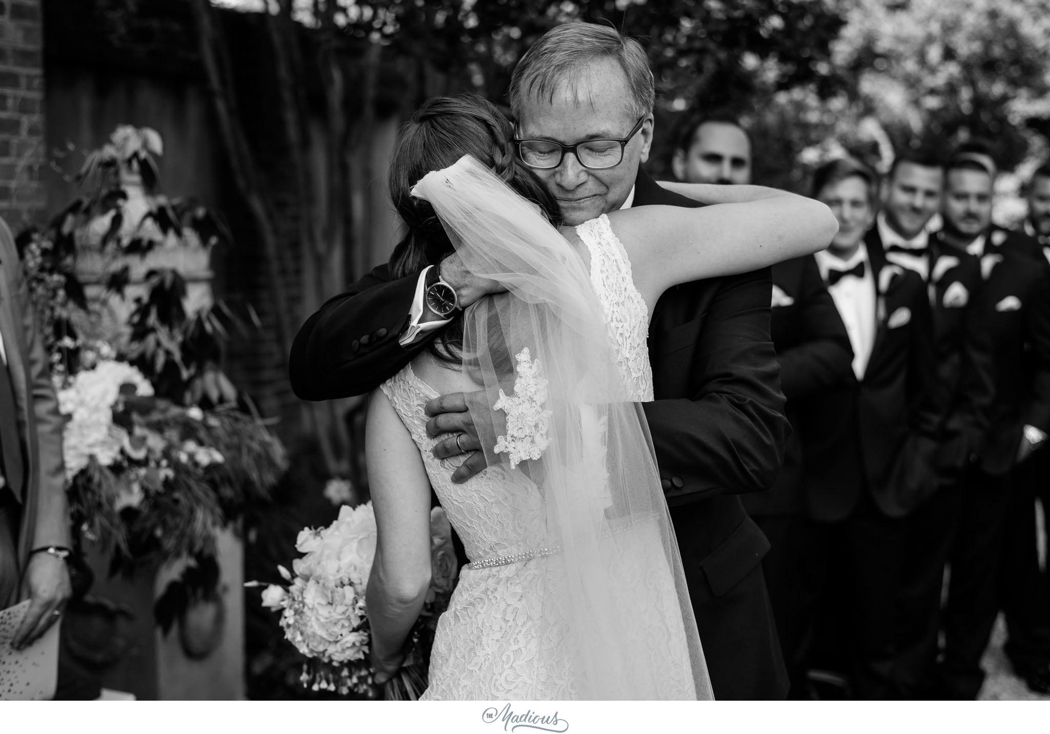 Dumbarton House DC wedding_0061.JPG